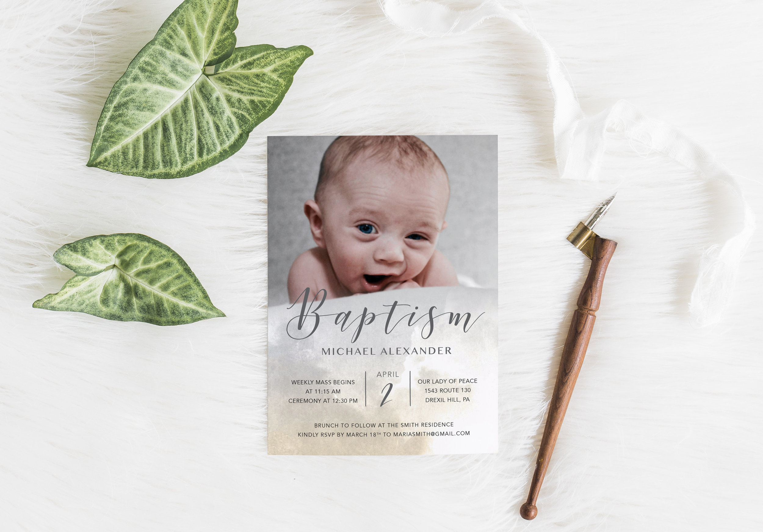 baptism invitation.jpg