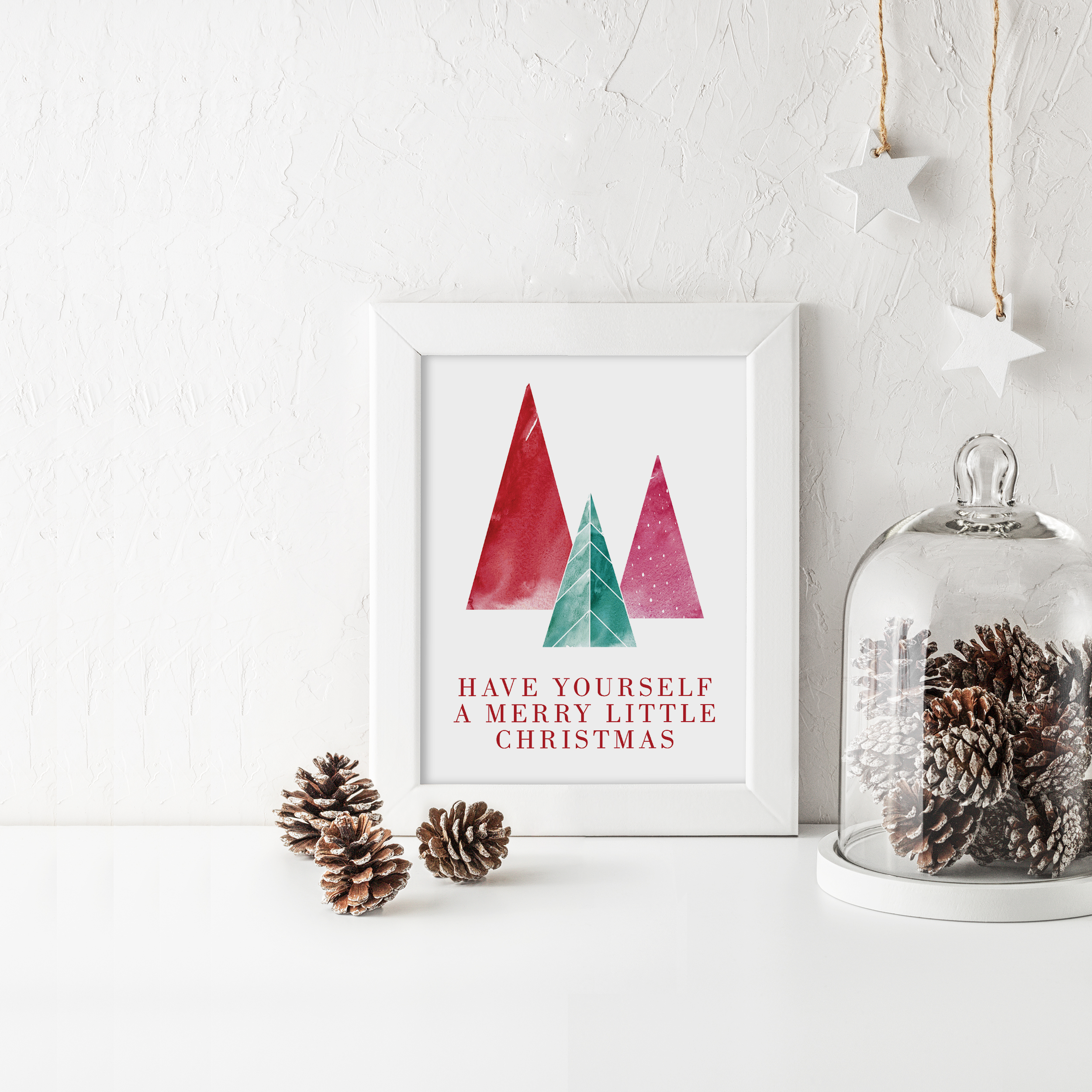 christmas photo7.jpg