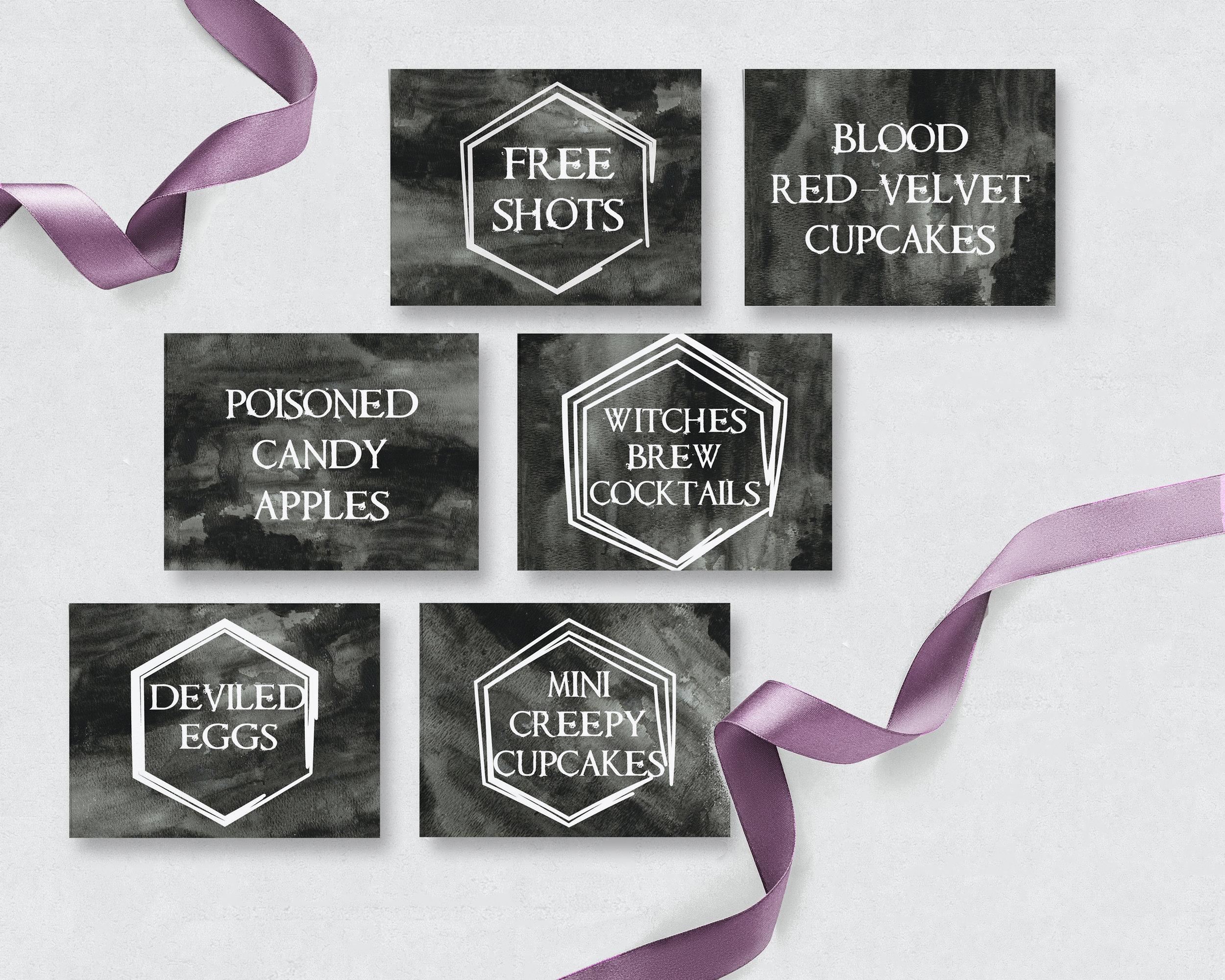 halloween table cards Mockup2.jpg