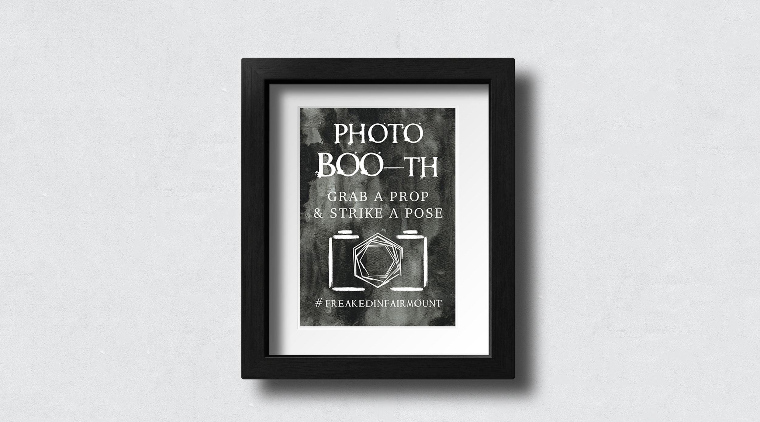 Wood Photo Frame - Portrait2.jpg
