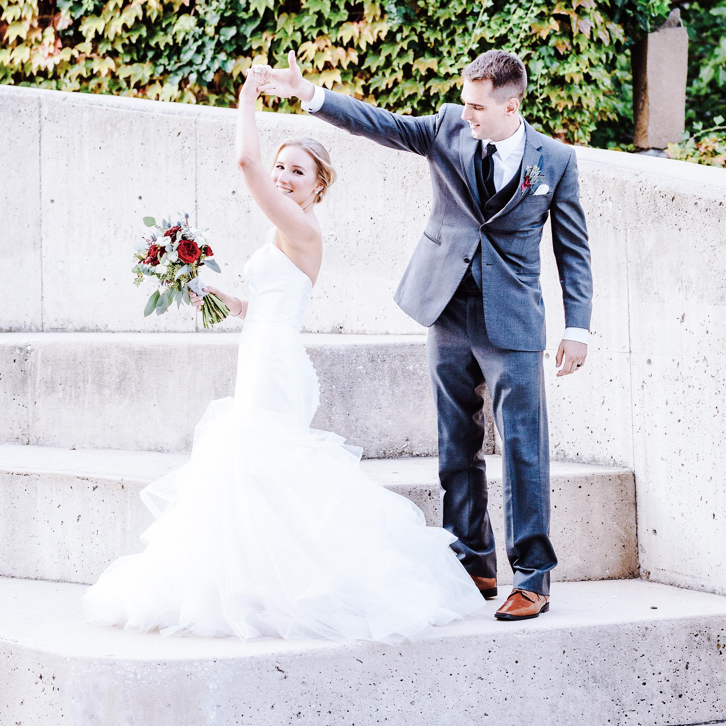 Paiges Wedding-2.jpg