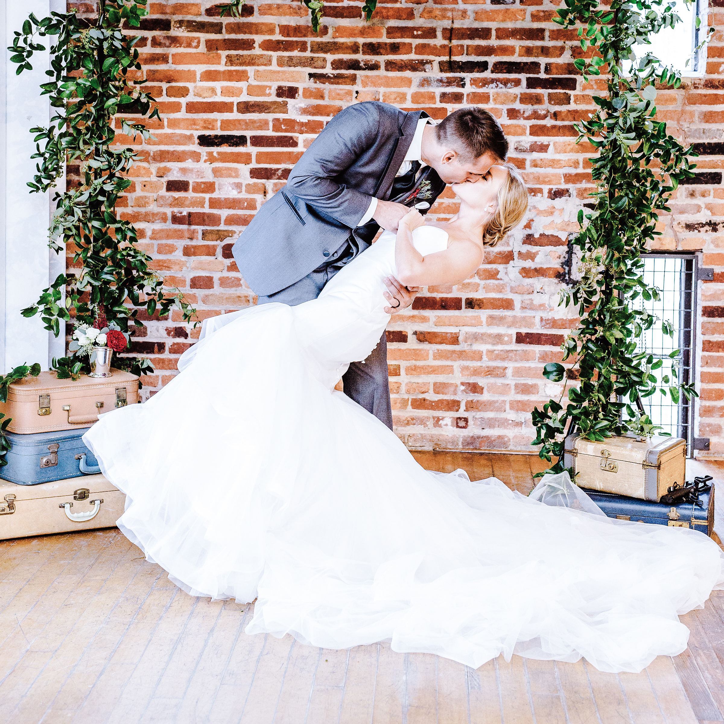 Paiges Wedding-1.jpg