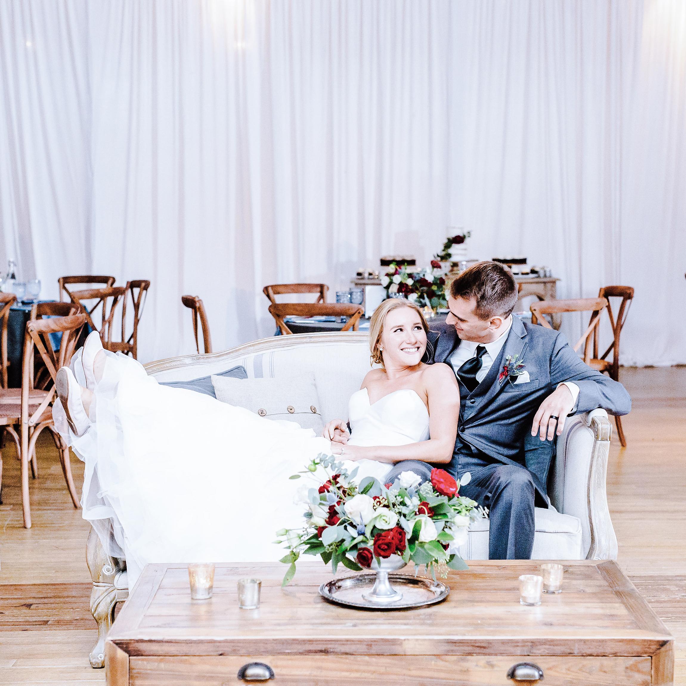 Paiges Wedding-3.jpg
