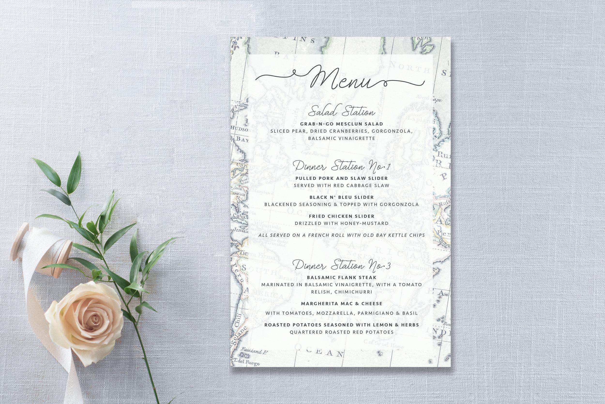 Paiges Wedding-6.jpg