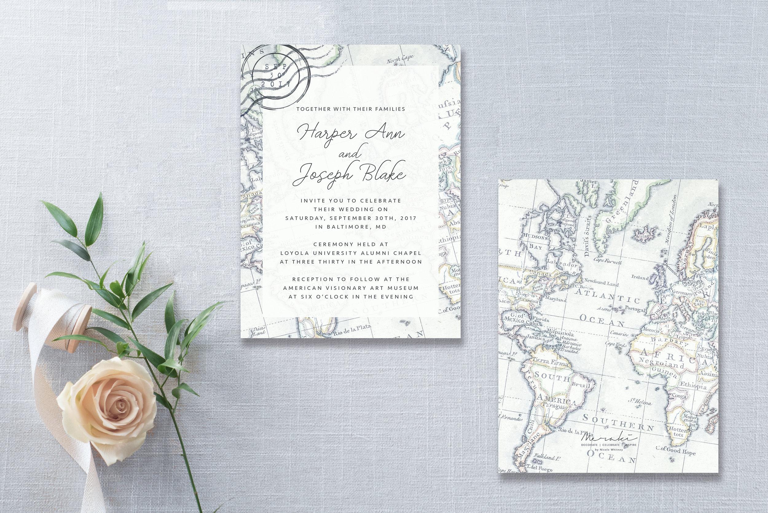 Paiges Wedding-8.jpg