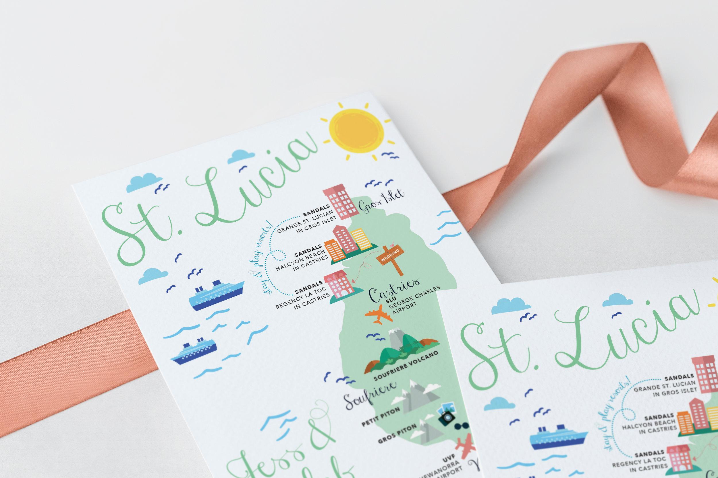 Invitation Cards 6.jpg