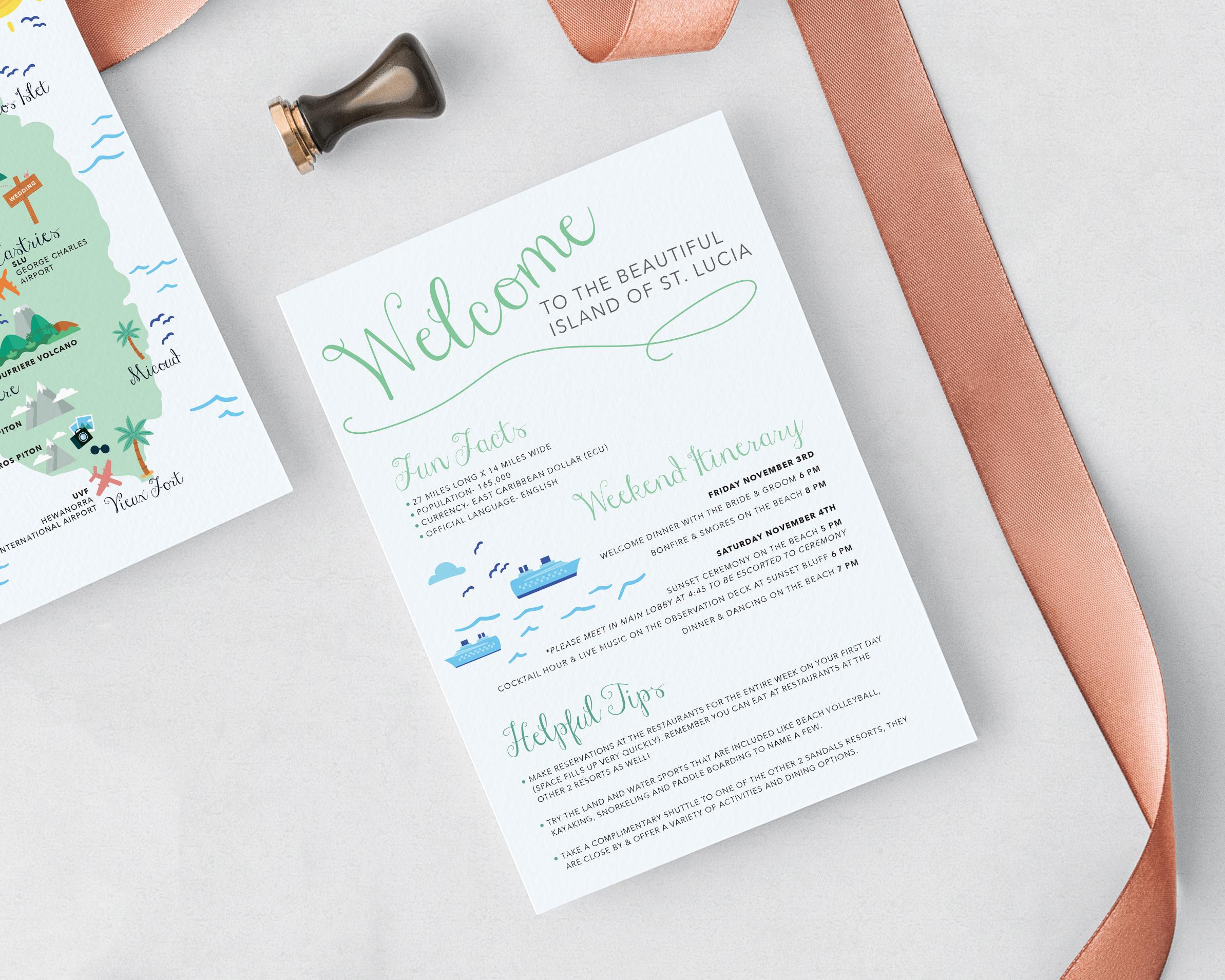 Invitation Cards 10.jpg