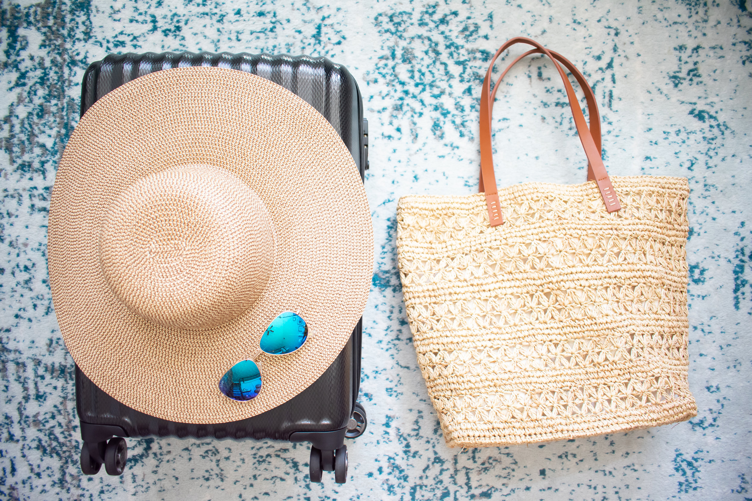 Punta Cana - bags ppacked-9.jpg