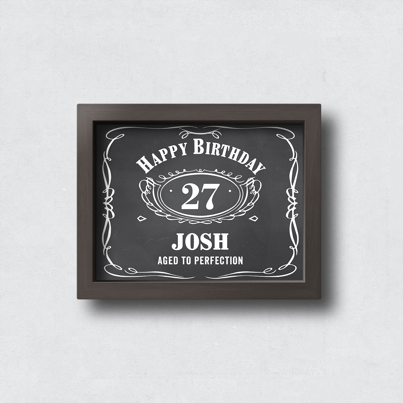 Happy Birthday Sign for Man.jpg