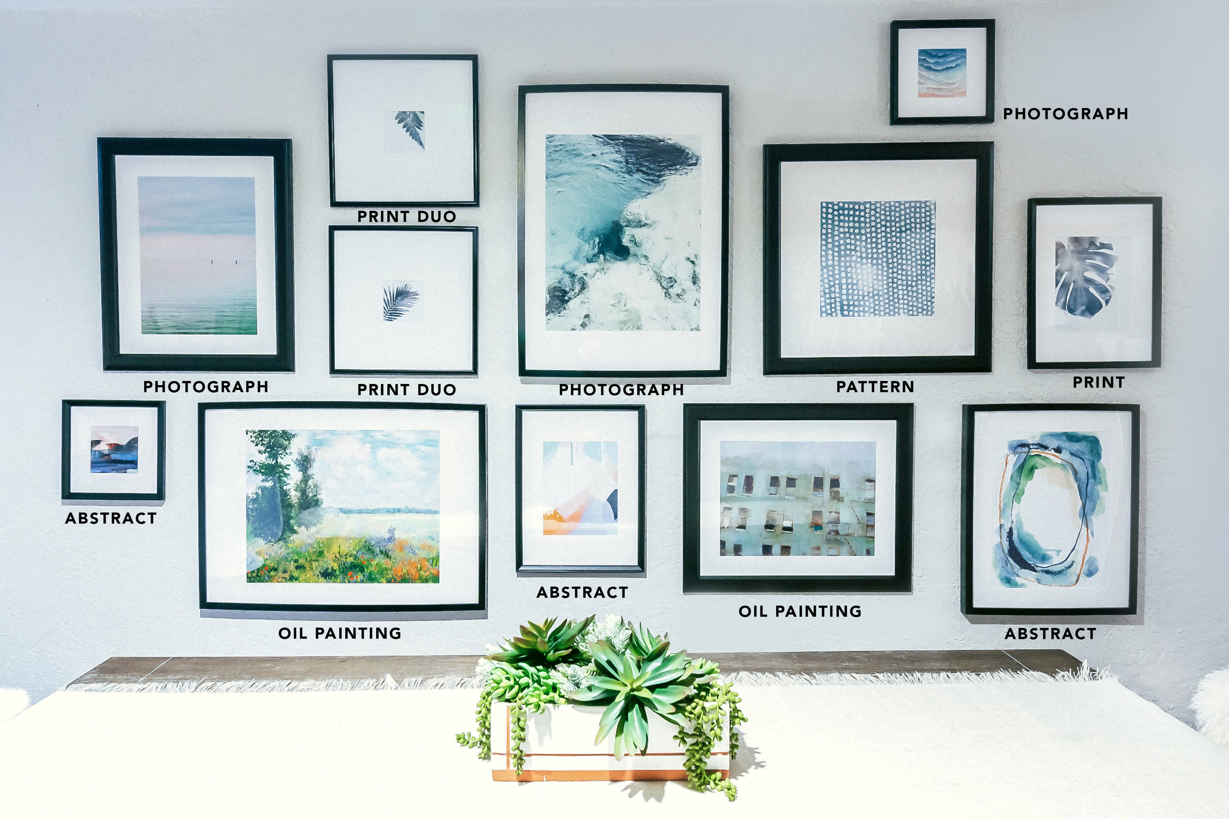 Anatomy of a Gallery Wall5.jpg