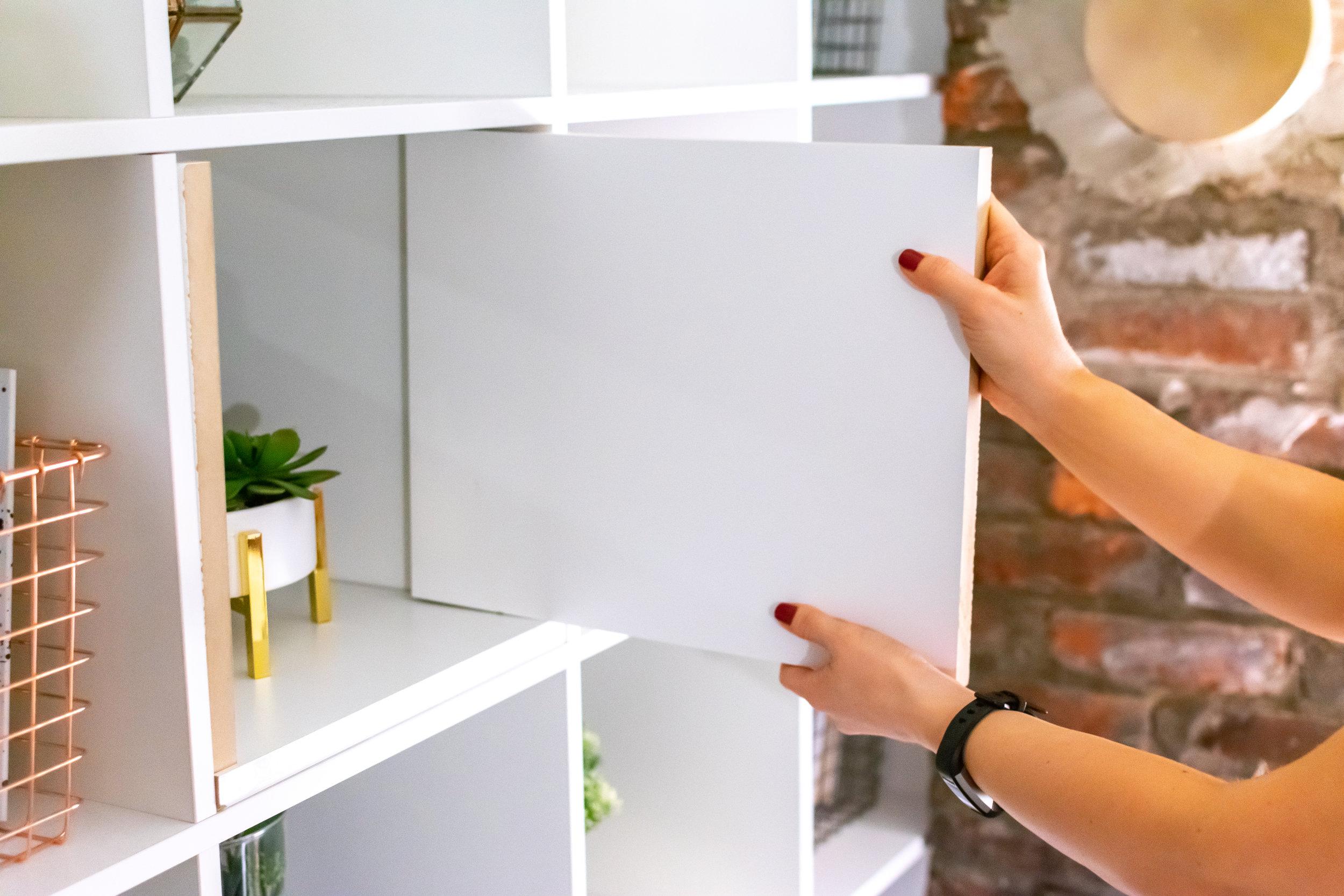 Ikea Hack  (20 of 3).jpg