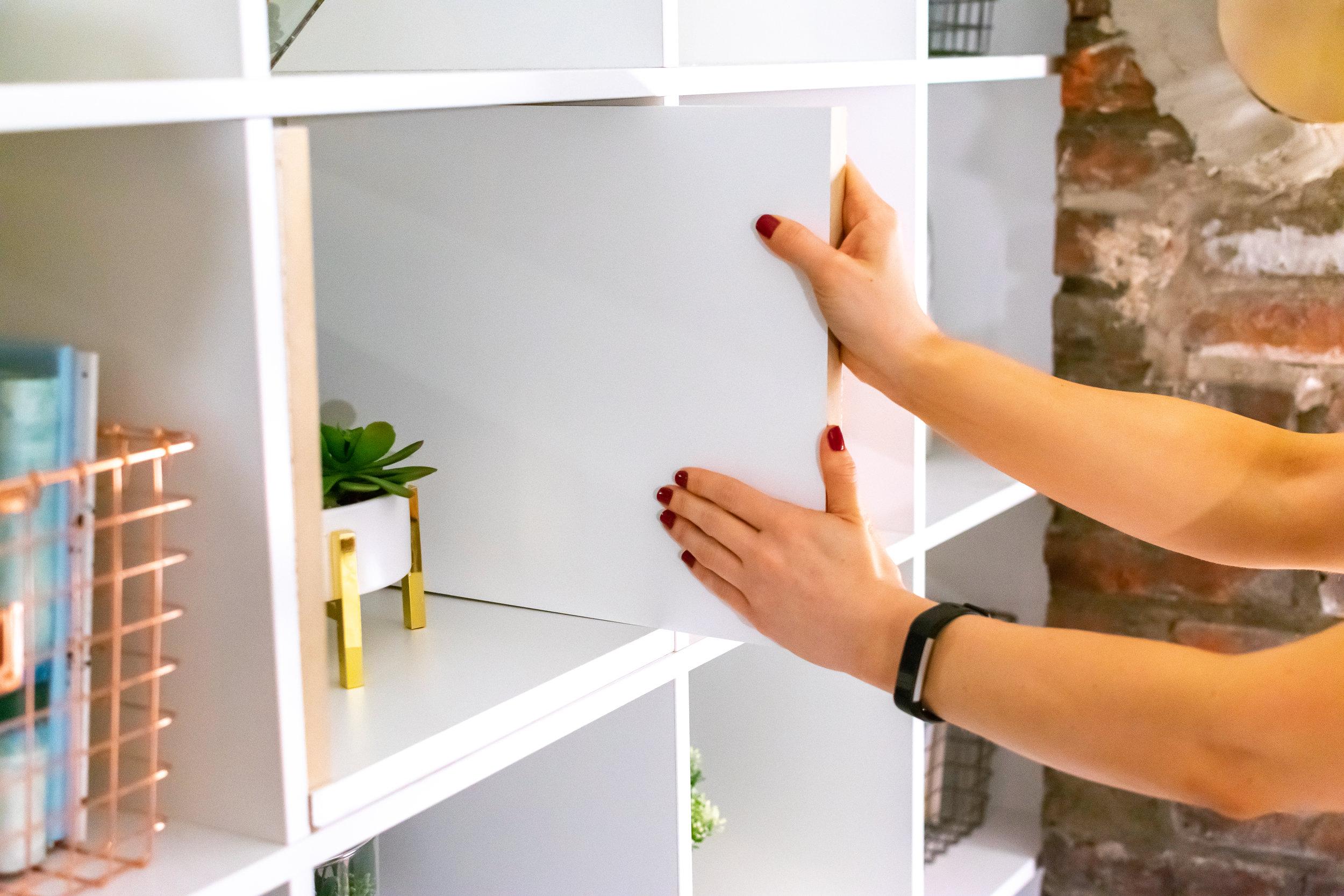 Ikea Hack  (21 of 3).jpg