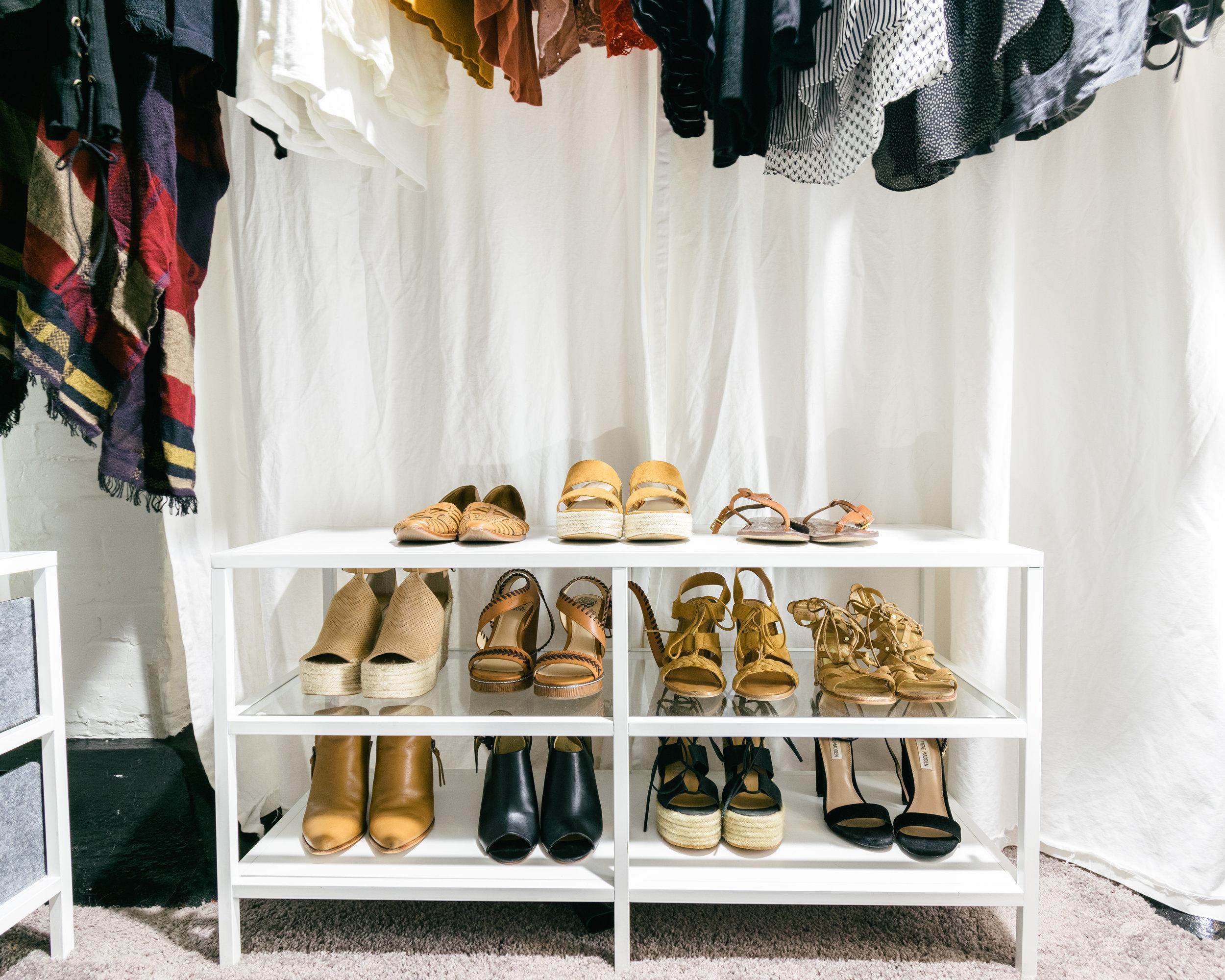 Dream Closet (9 of 14).jpg