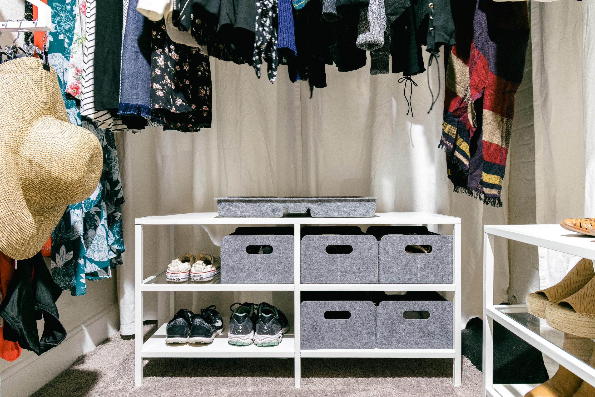 Dream Closet (8 of 14).jpg
