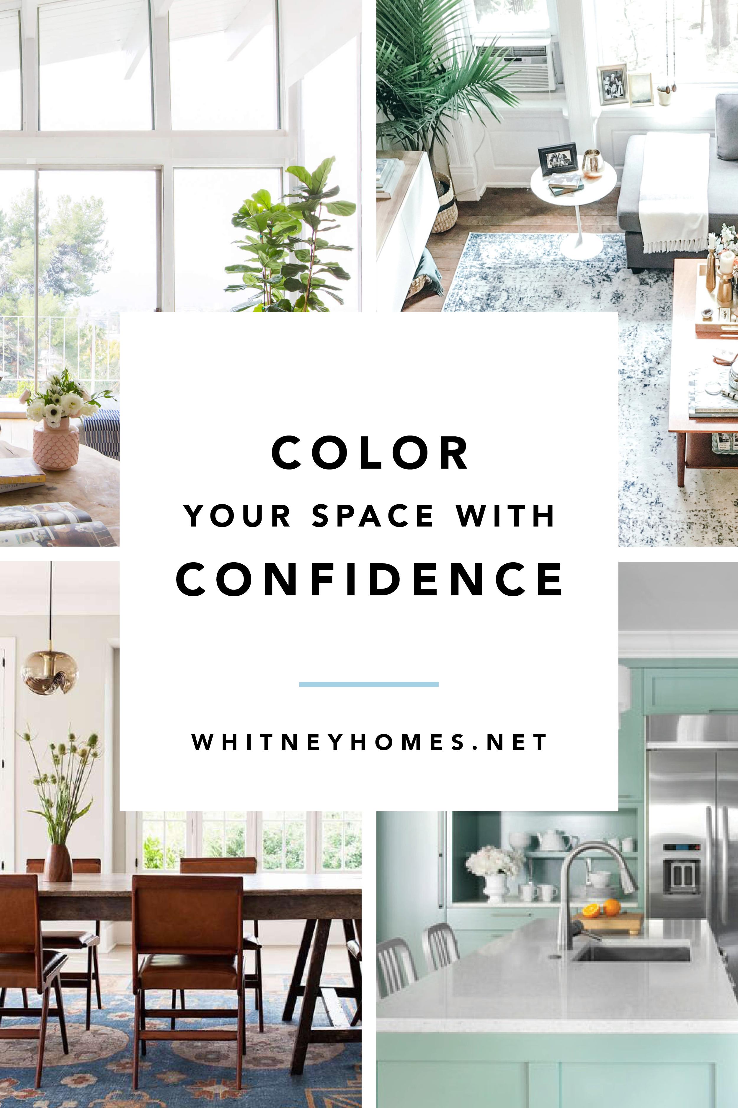 WH_Blog_60-30-10-Color-Rule14.jpg