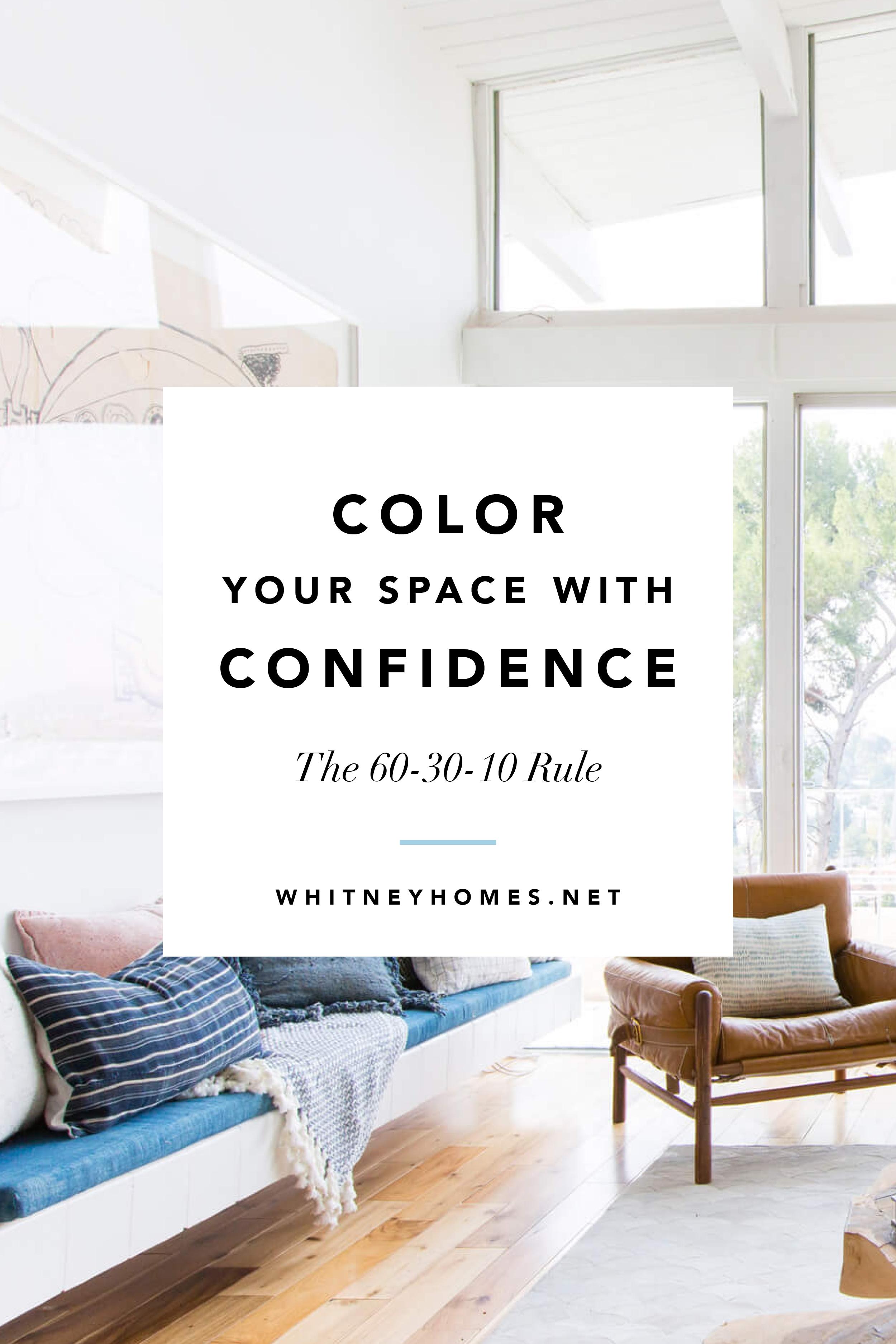 WH_Blog_60-30-10-Color-Rule17.jpg