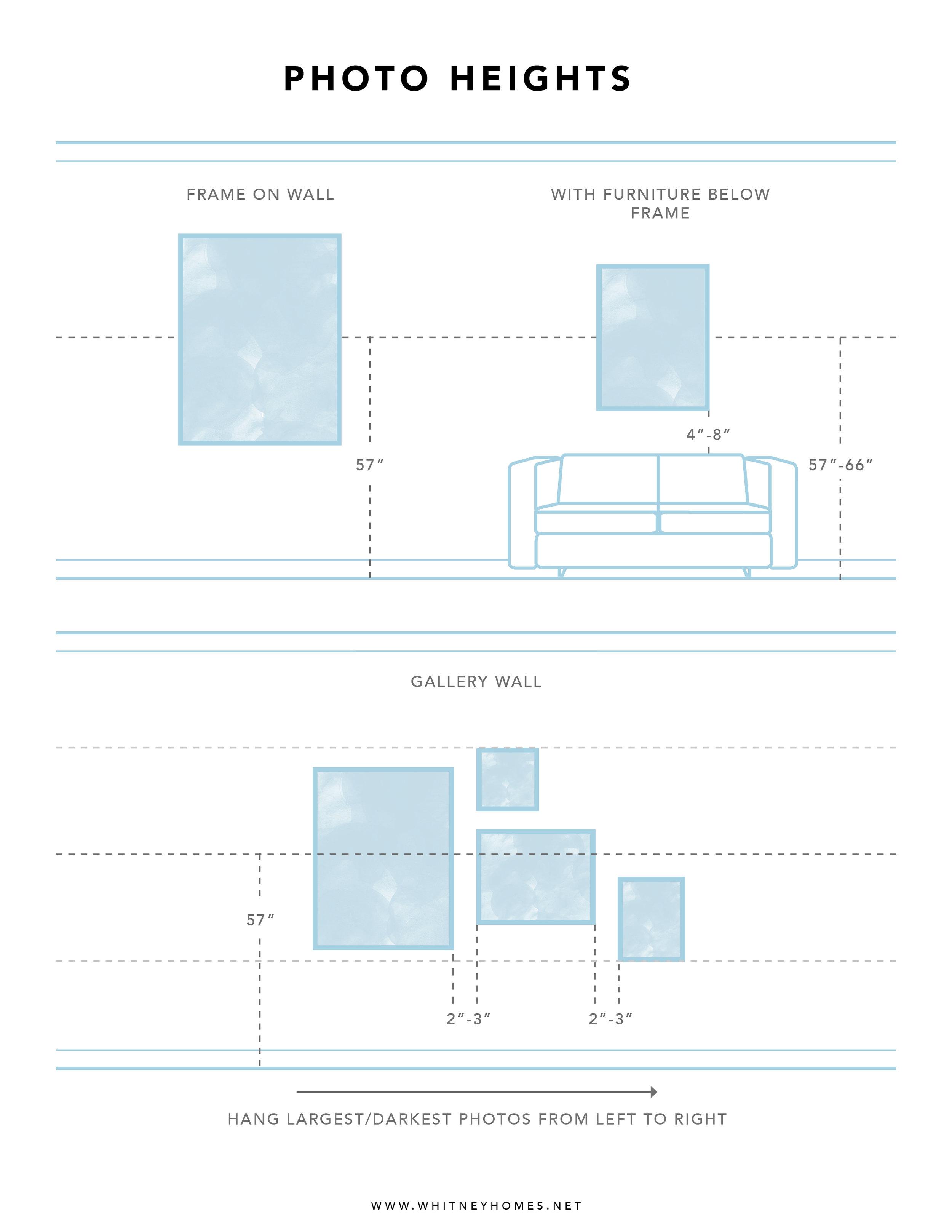 WH_Blog_For-Good-Measure_Graphics_1.jpg