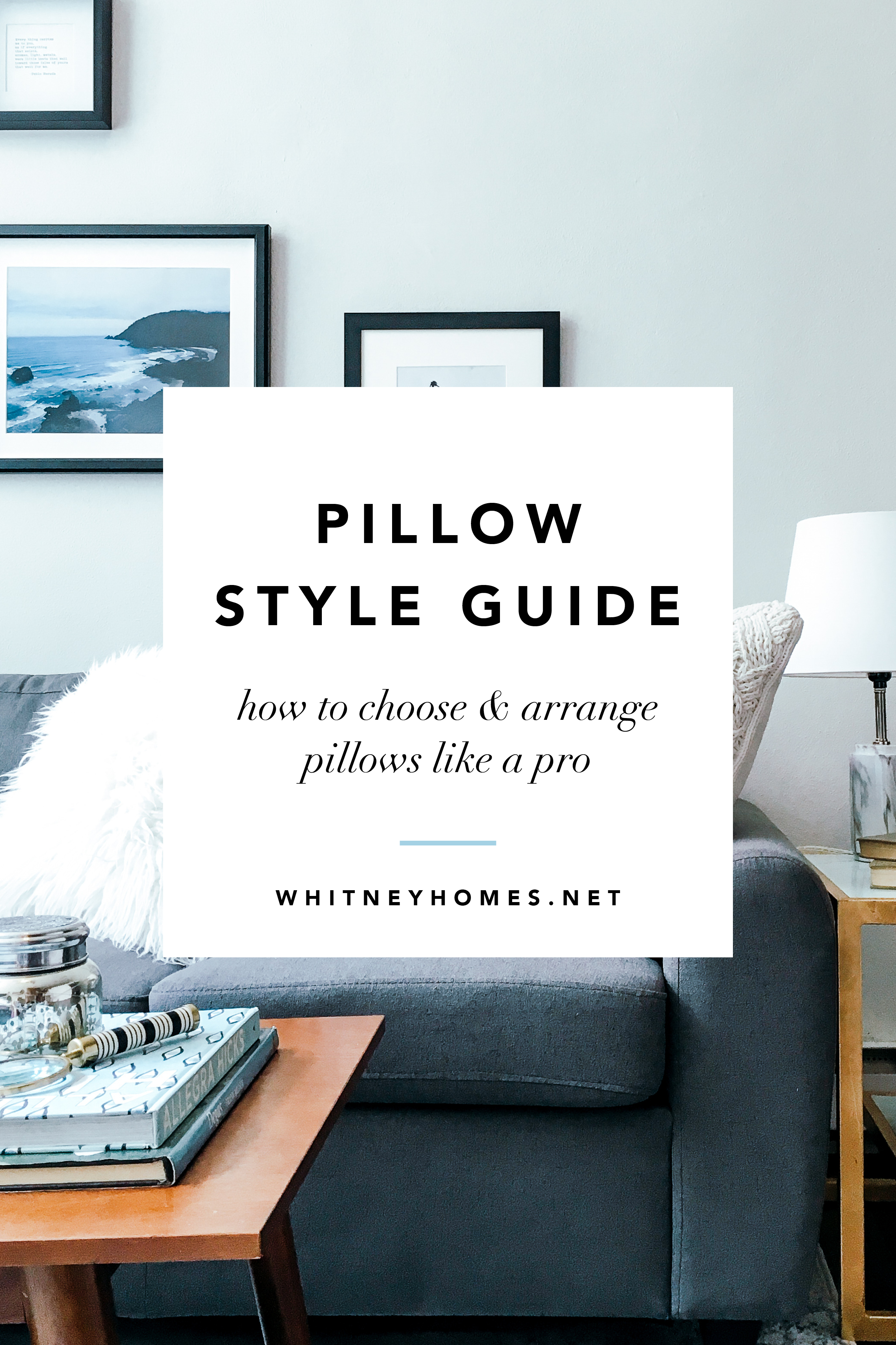 WH_Blog_Pillow-Style-Guide16.jpg