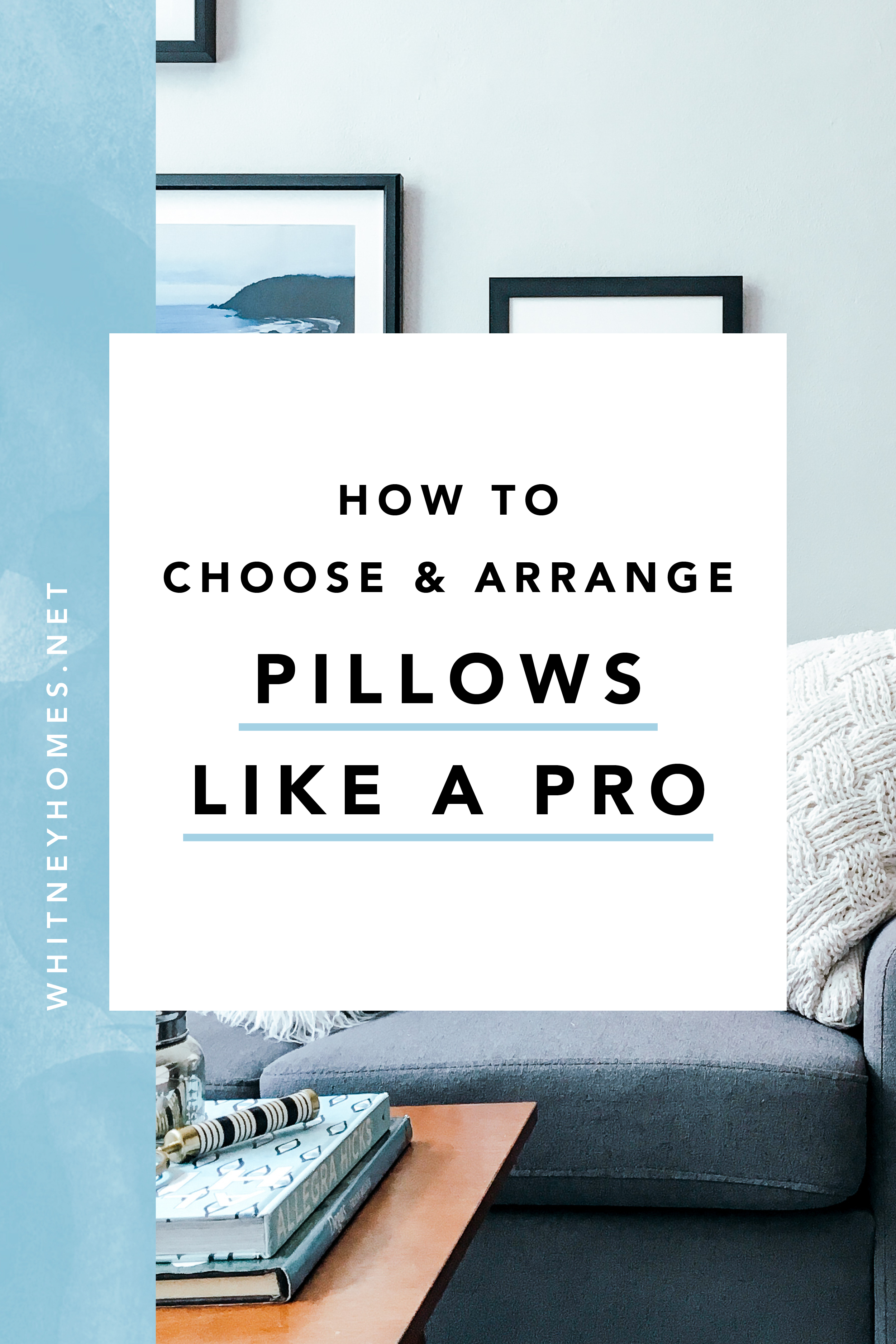 WH_Blog_Pillow-Style-Guide14.jpg