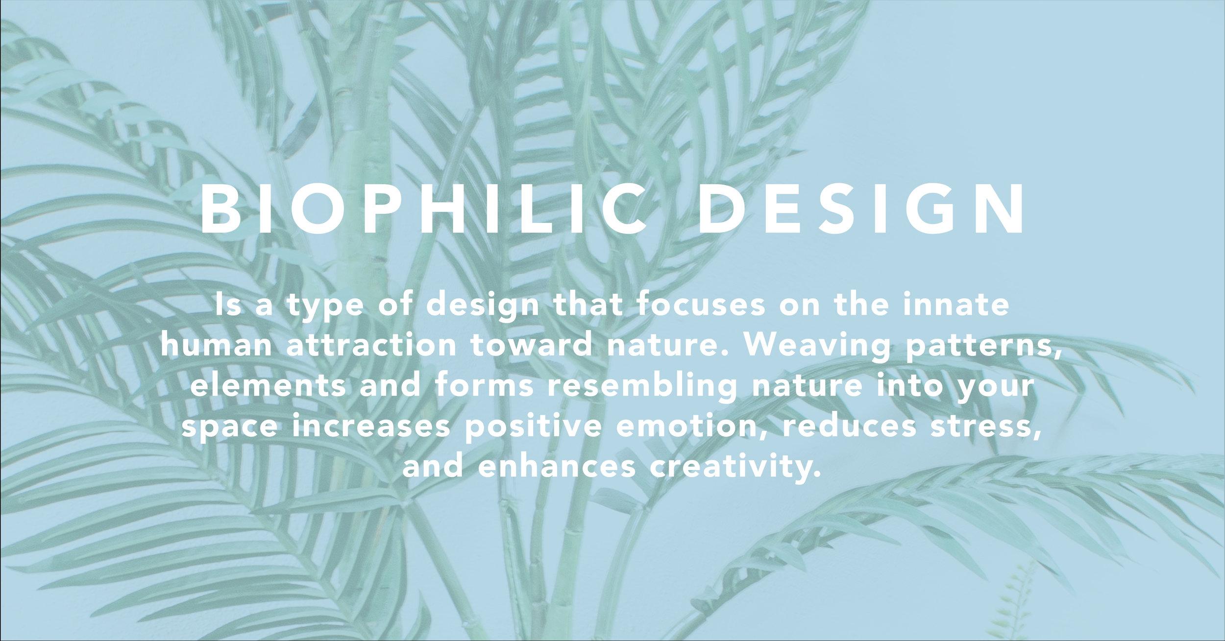 Biophilic definition.jpg