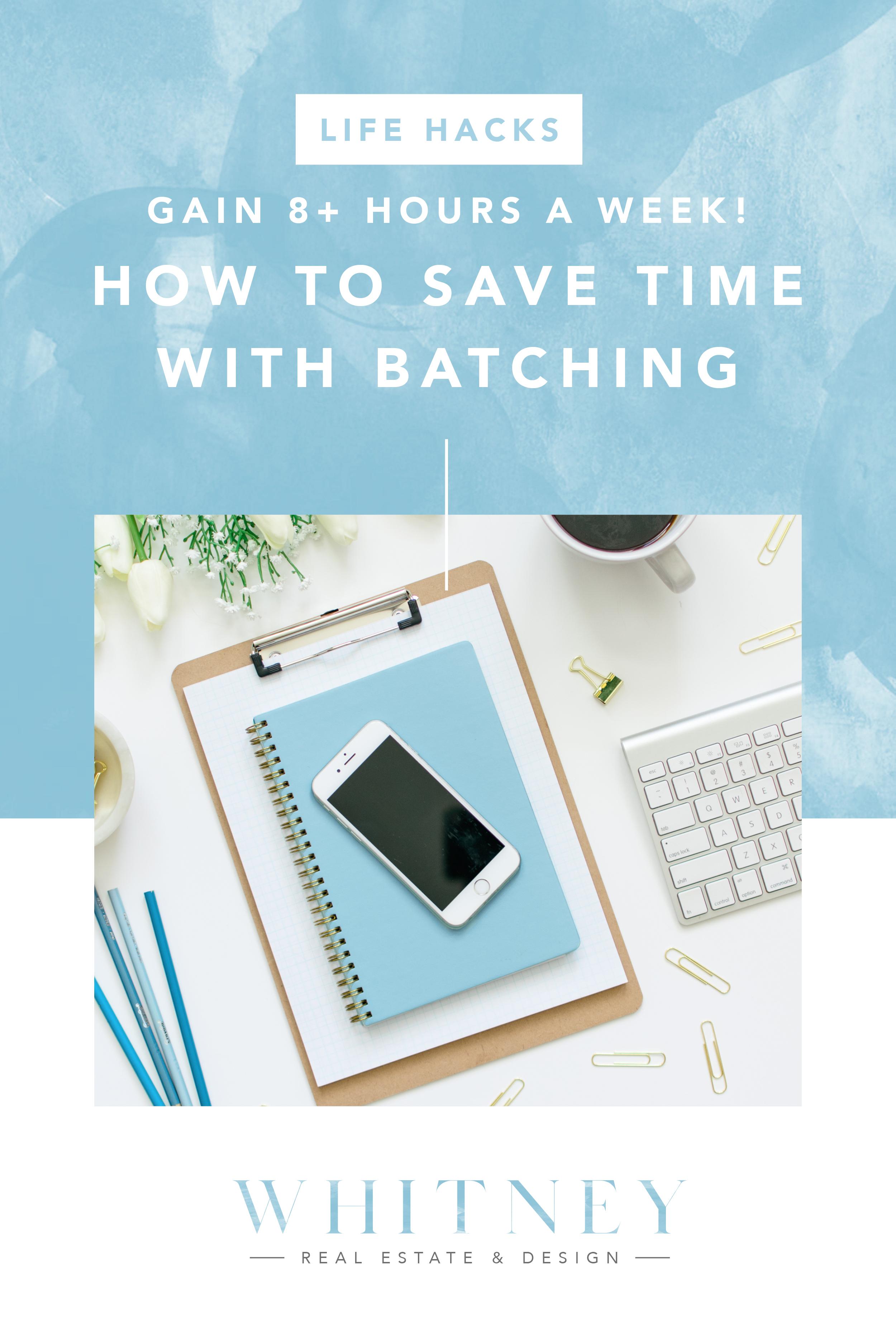 WH_Blog_Life-Hack-Batching11.jpg