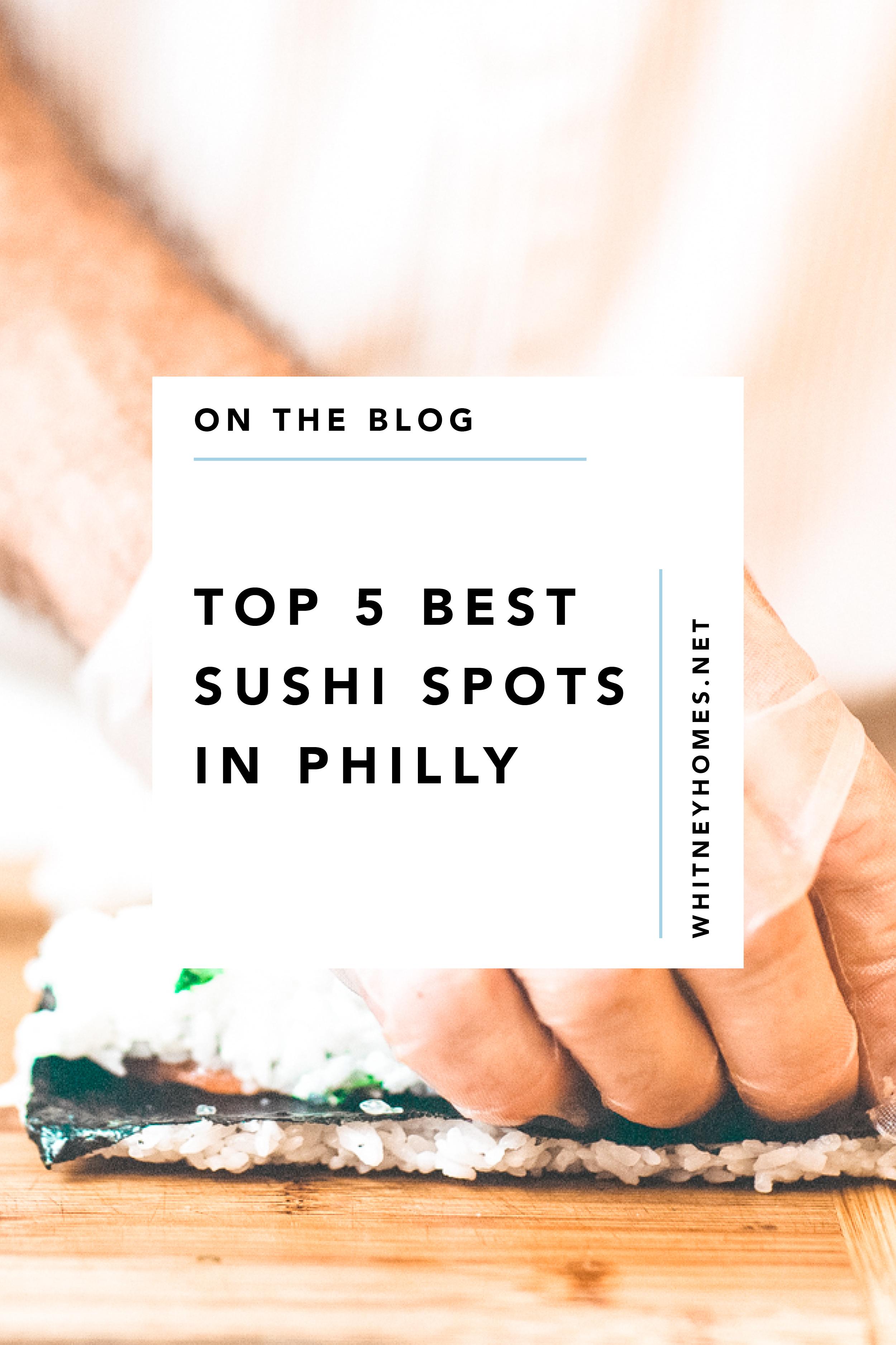 WH_Blog_Best-Sushi11.jpg