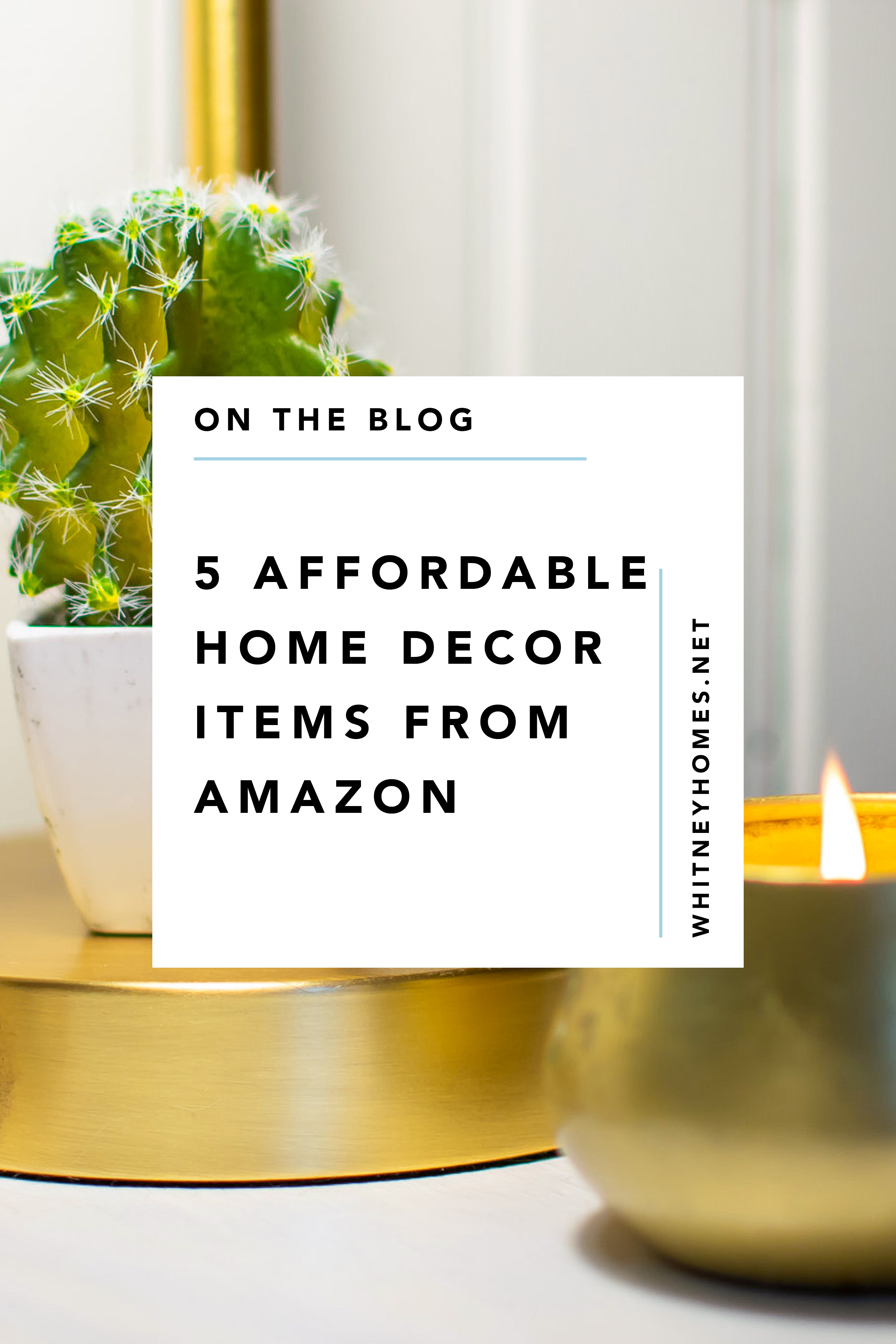 Amazon Home Decor_Social Media.jpg