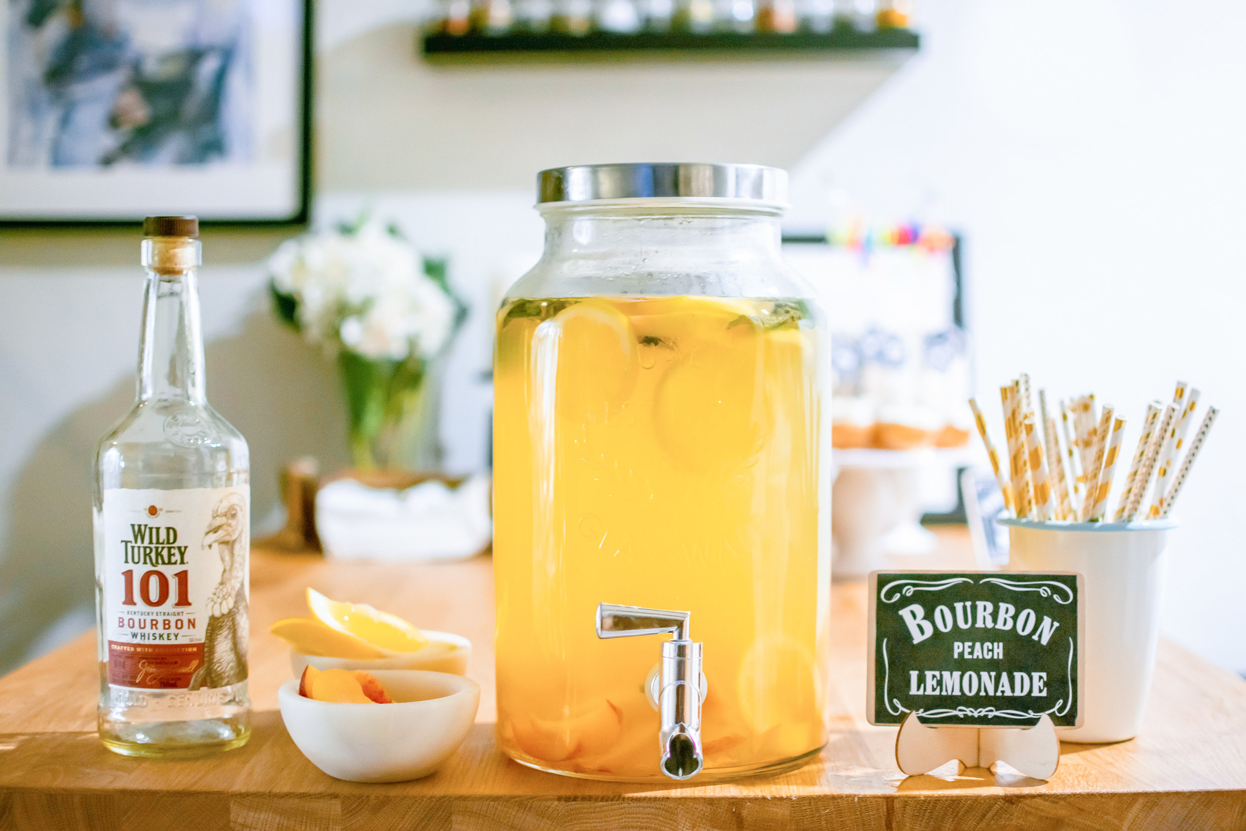 Peach Bourbon Lemonade-13.jpg
