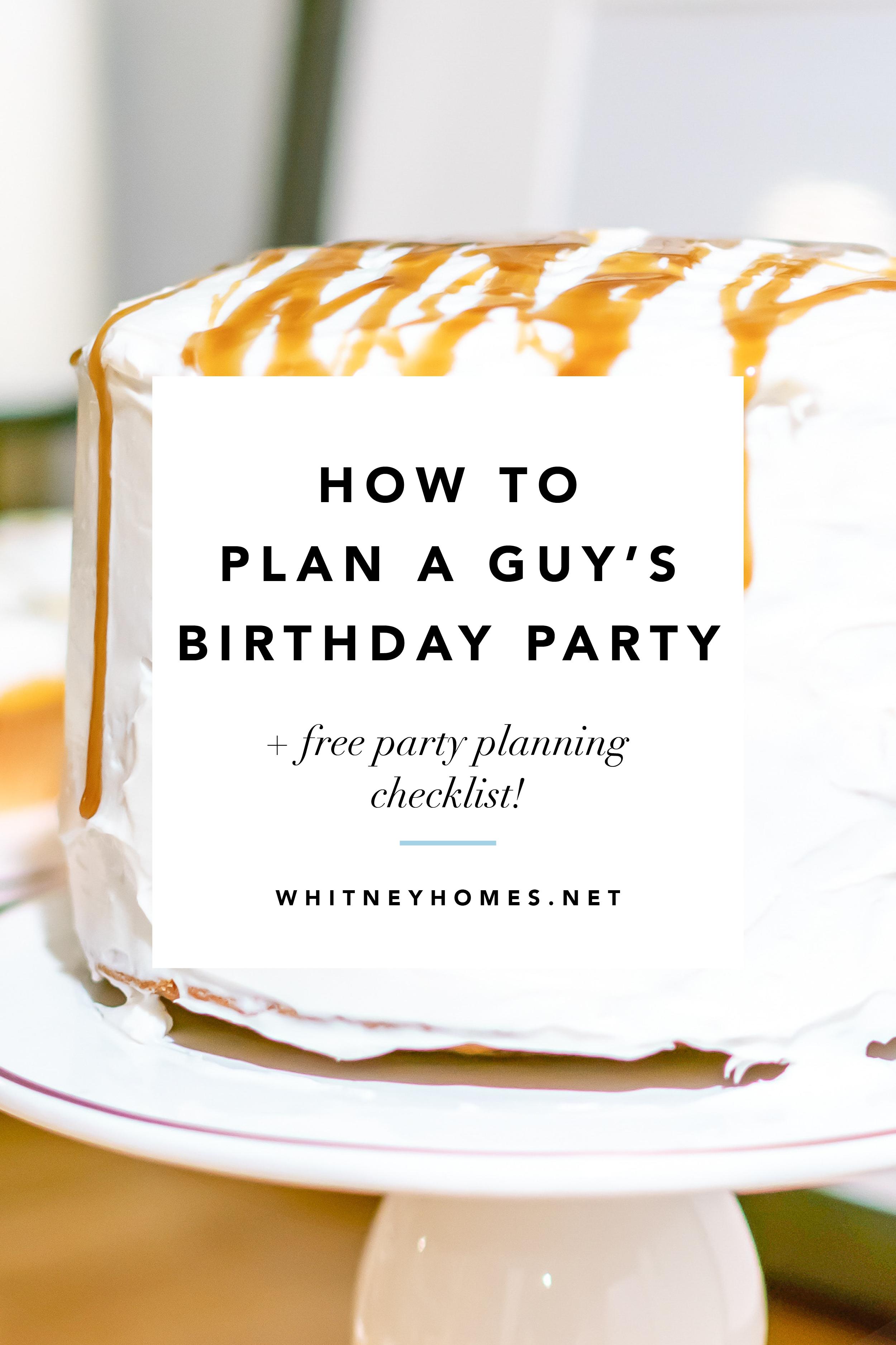 WH_Blog_Surprise-Birthday14.jpg