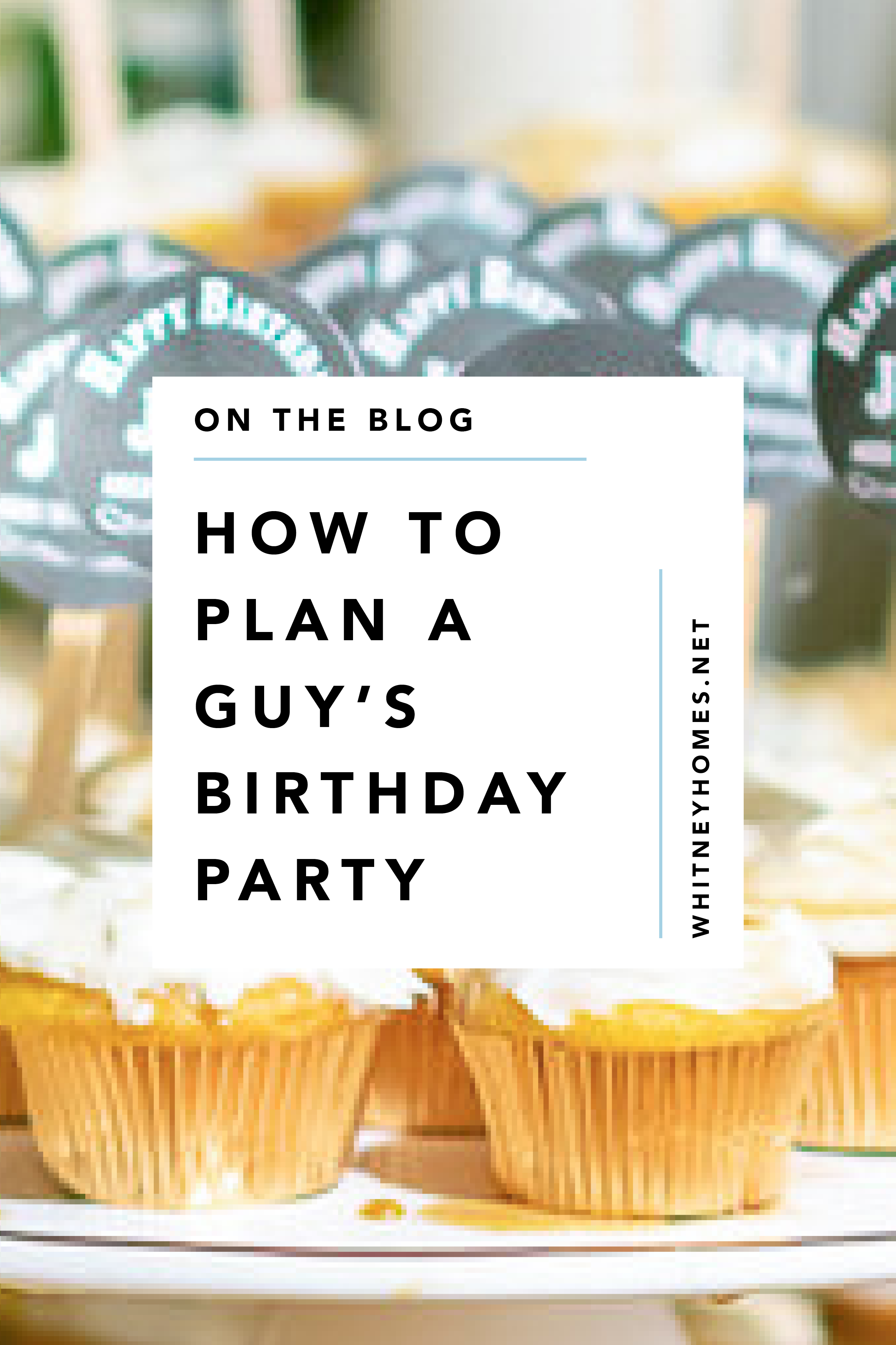 WH_Blog_Surprise-Birthday16.jpg