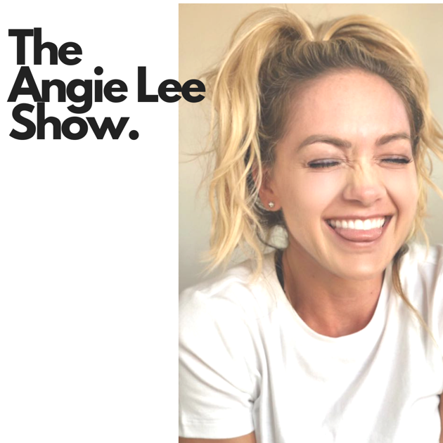 Angie-Lee-Show.png