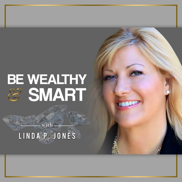 Linda-P-Jones.png