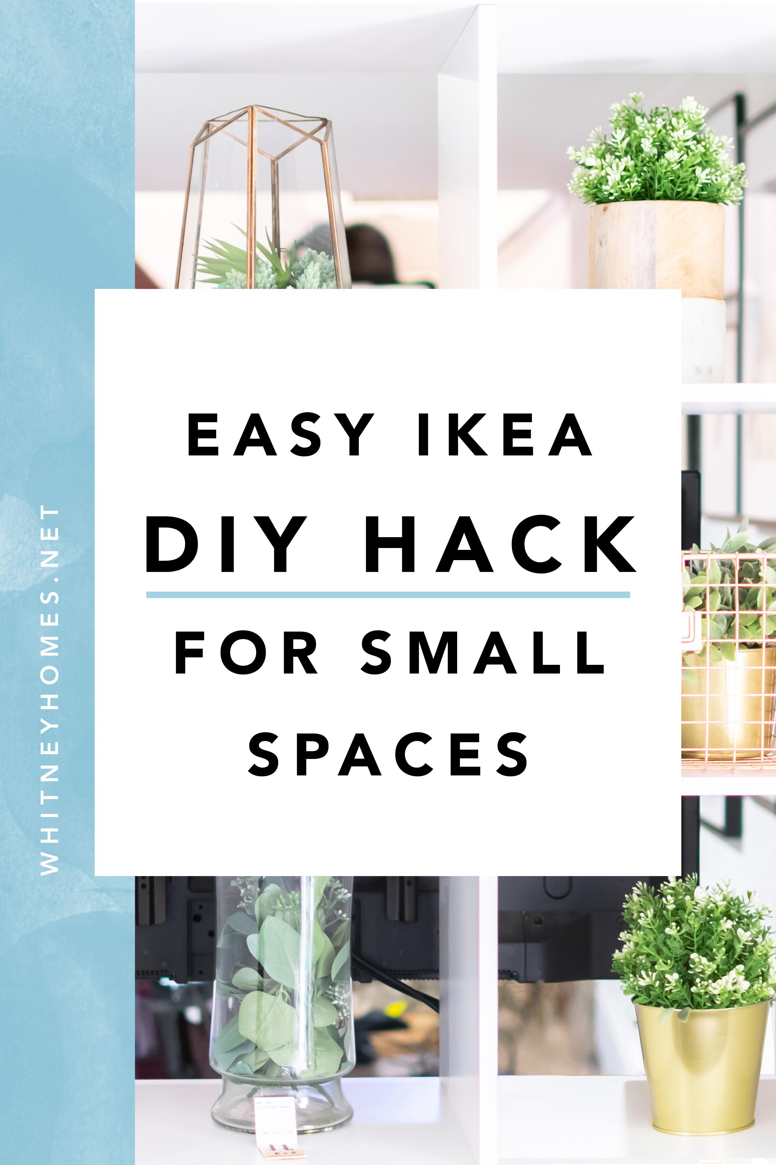 WH_Blog_DIY-Ikea-Hack13.jpg
