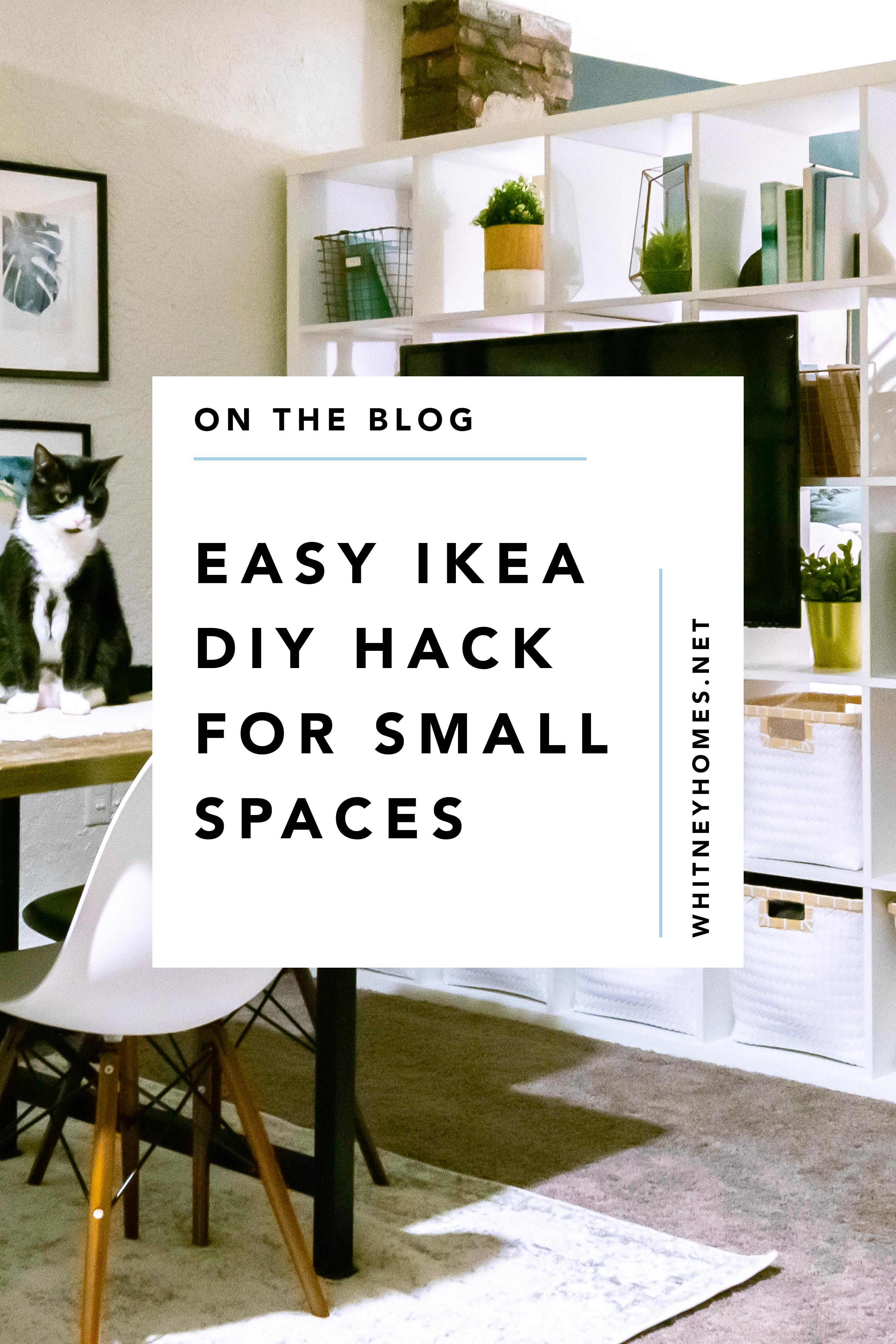 WH_Blog_DIY-Ikea-Hack14.jpg