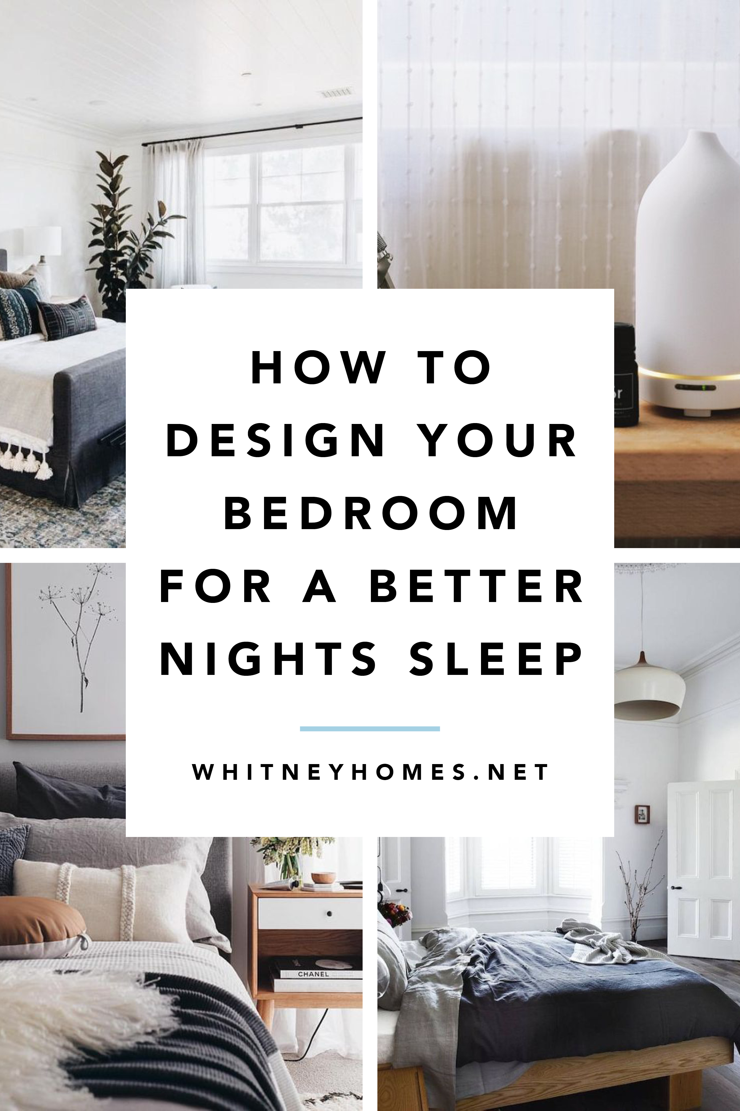 How To Get Better Sleep16.jpg