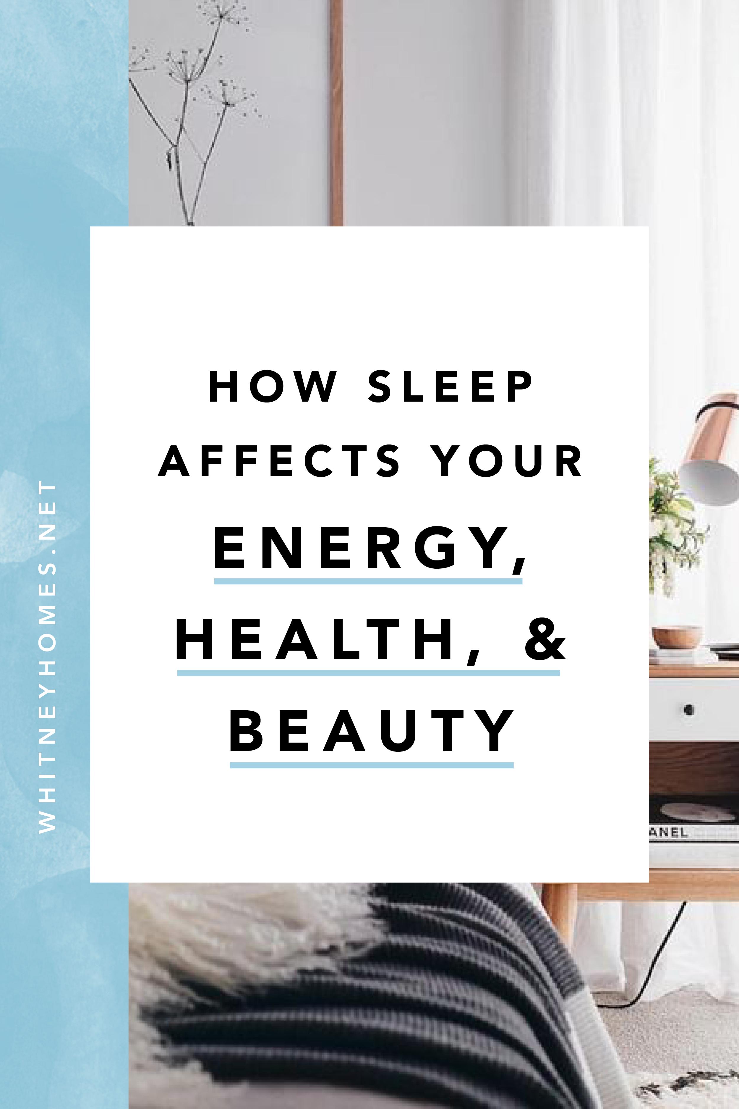 How To Get Better Sleep18.jpg
