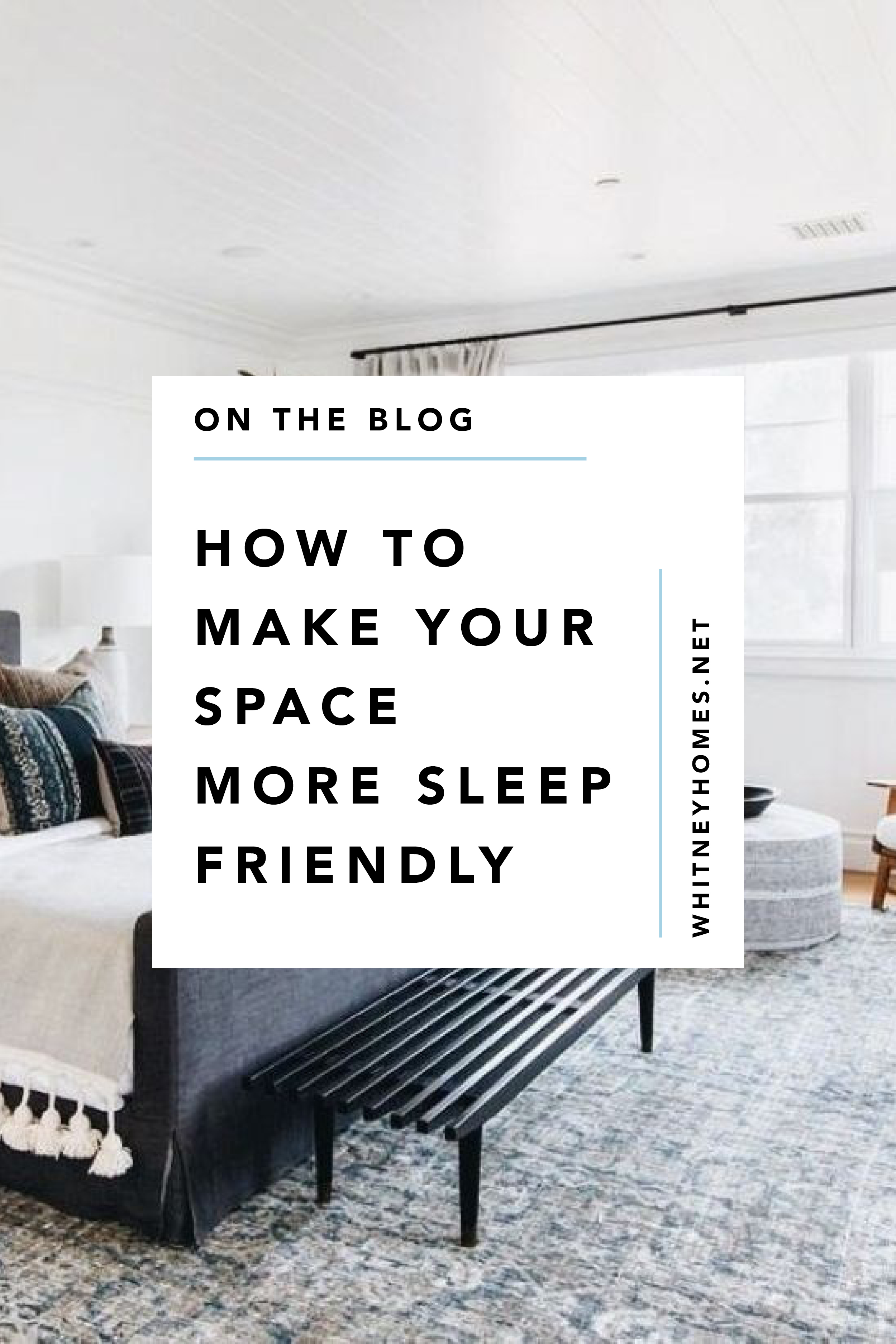 How To Get Better Sleep19.jpg