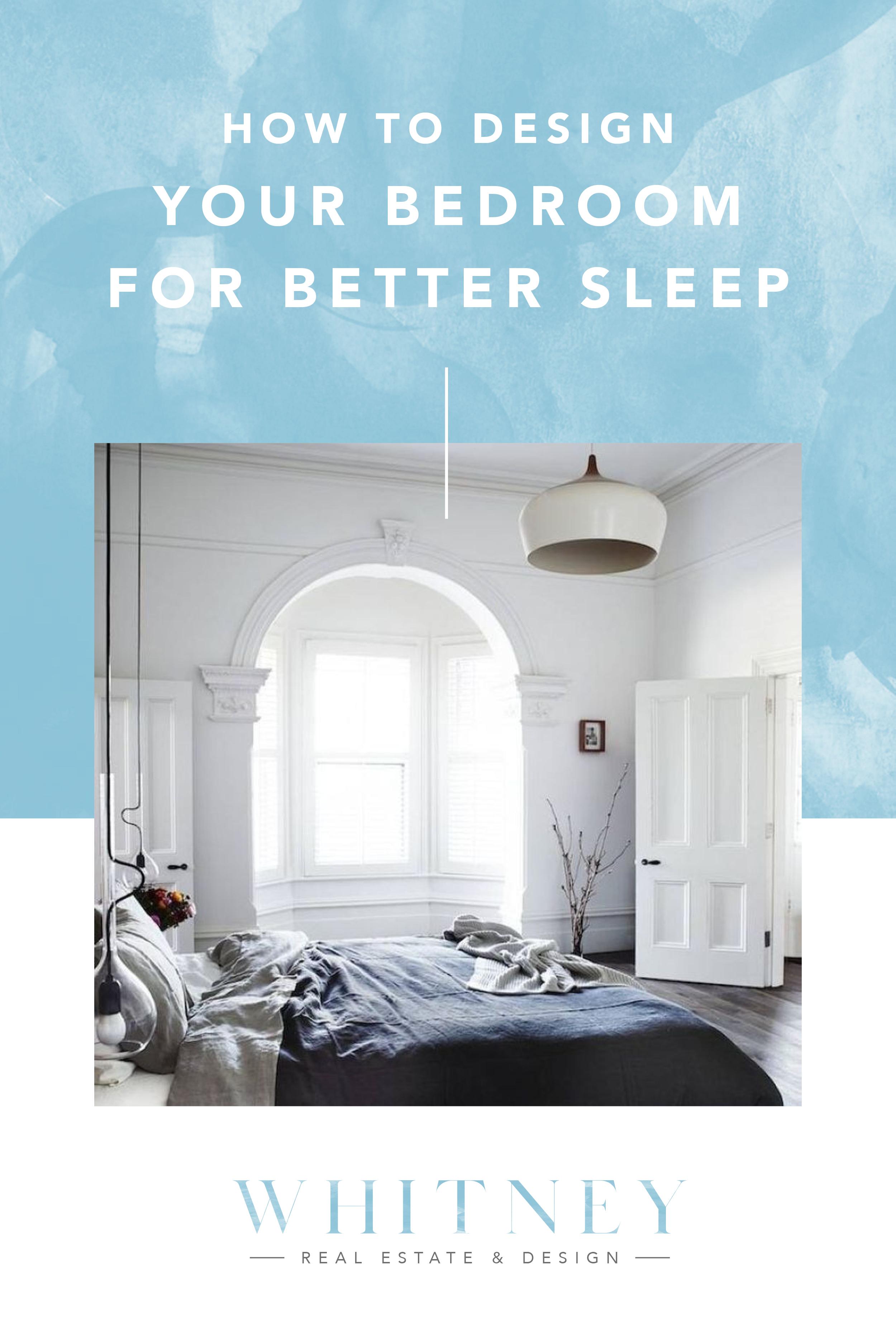 How To Get Better Sleep20.jpg