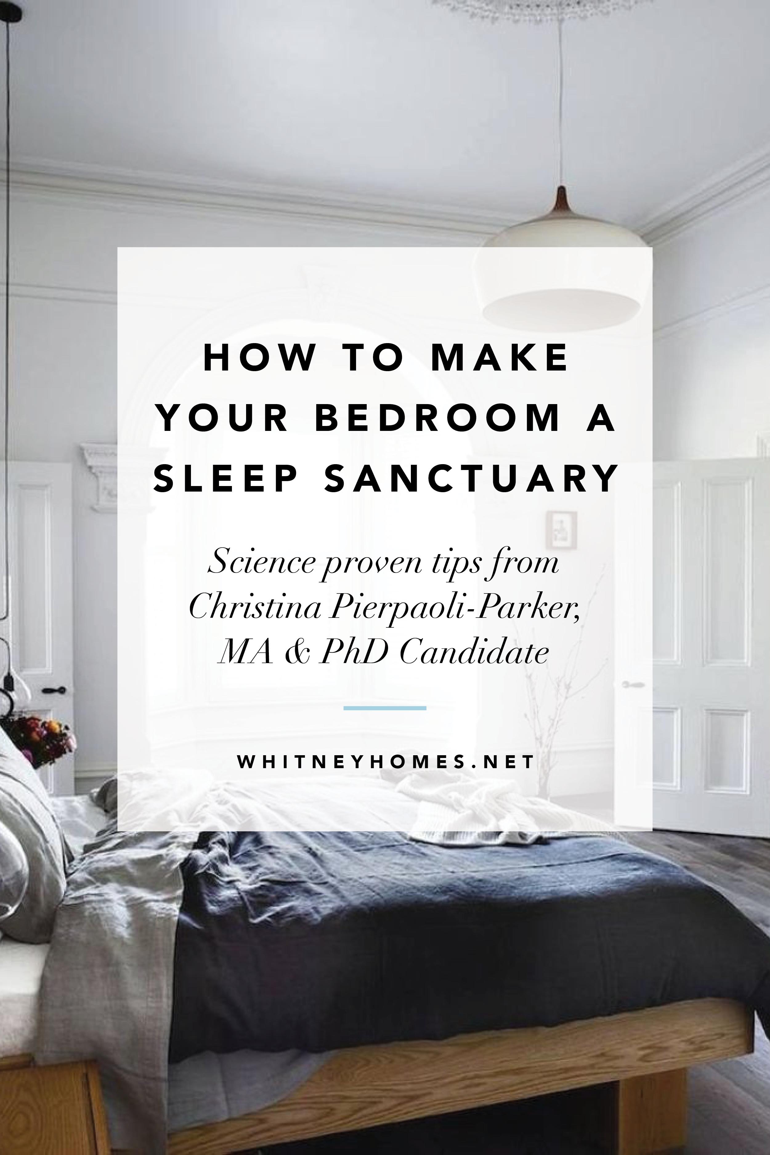 Blog_Designed for Better Sleep17.jpg