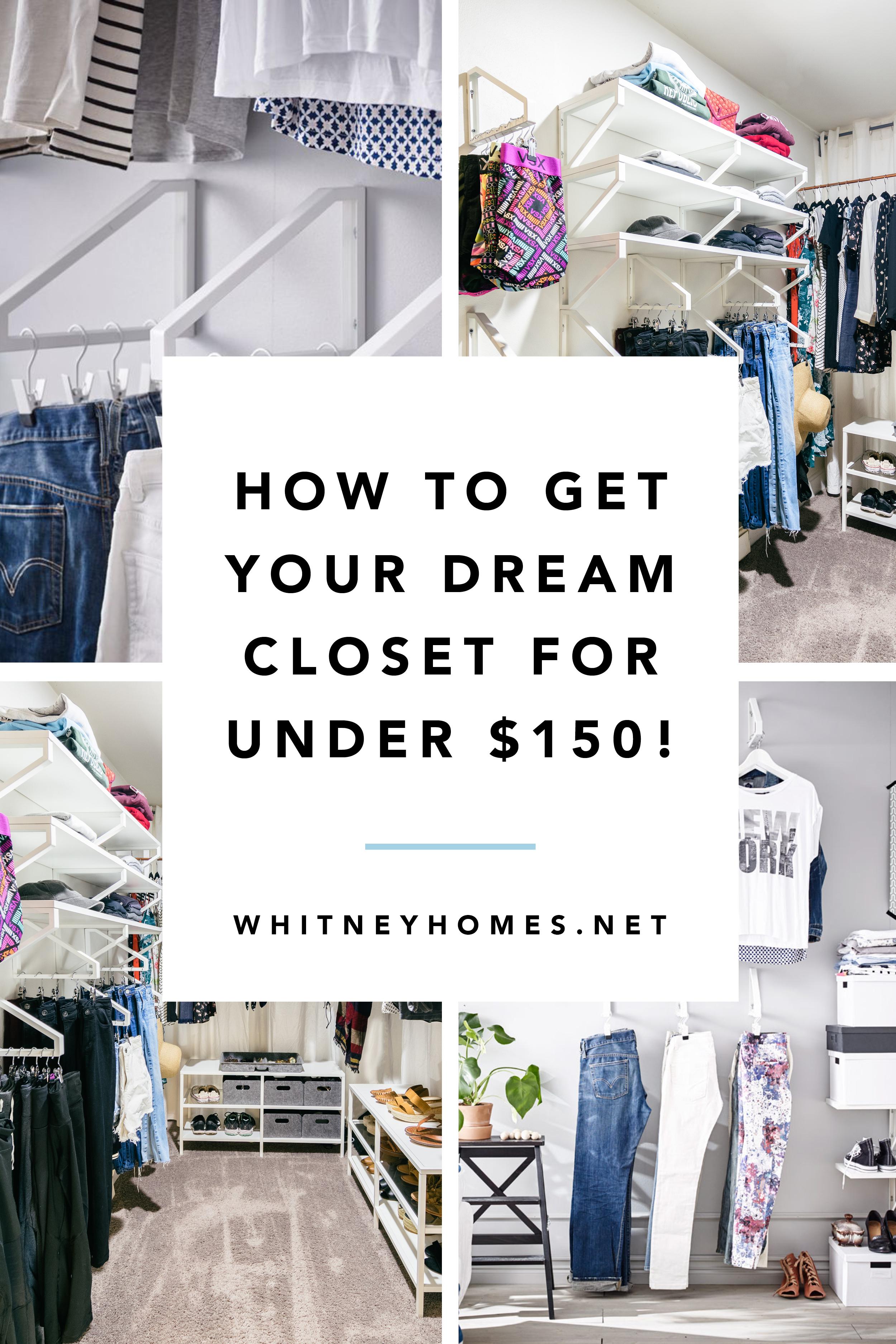 WH_Dream Closet Social9.jpg