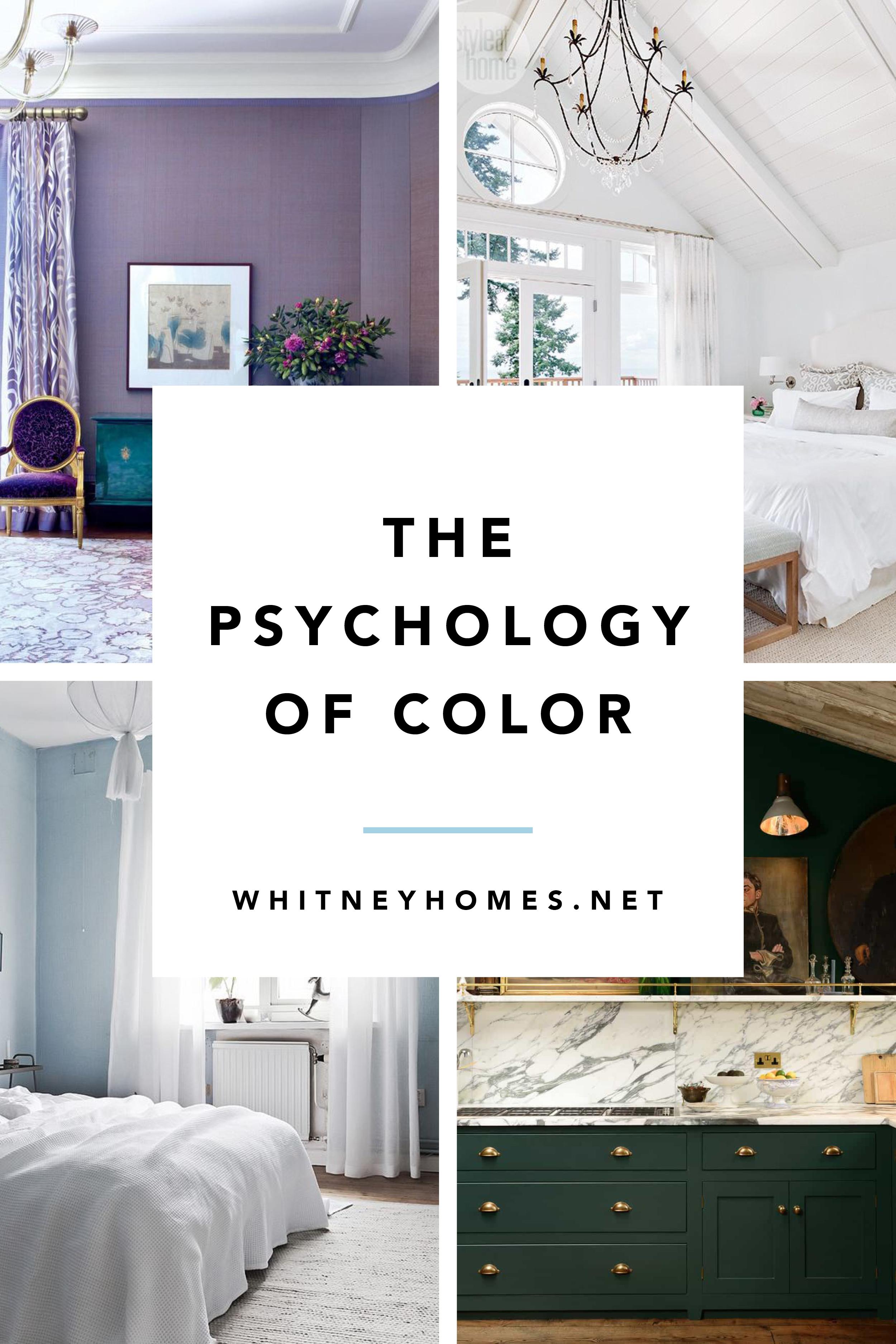 Psychology of Color19.jpg
