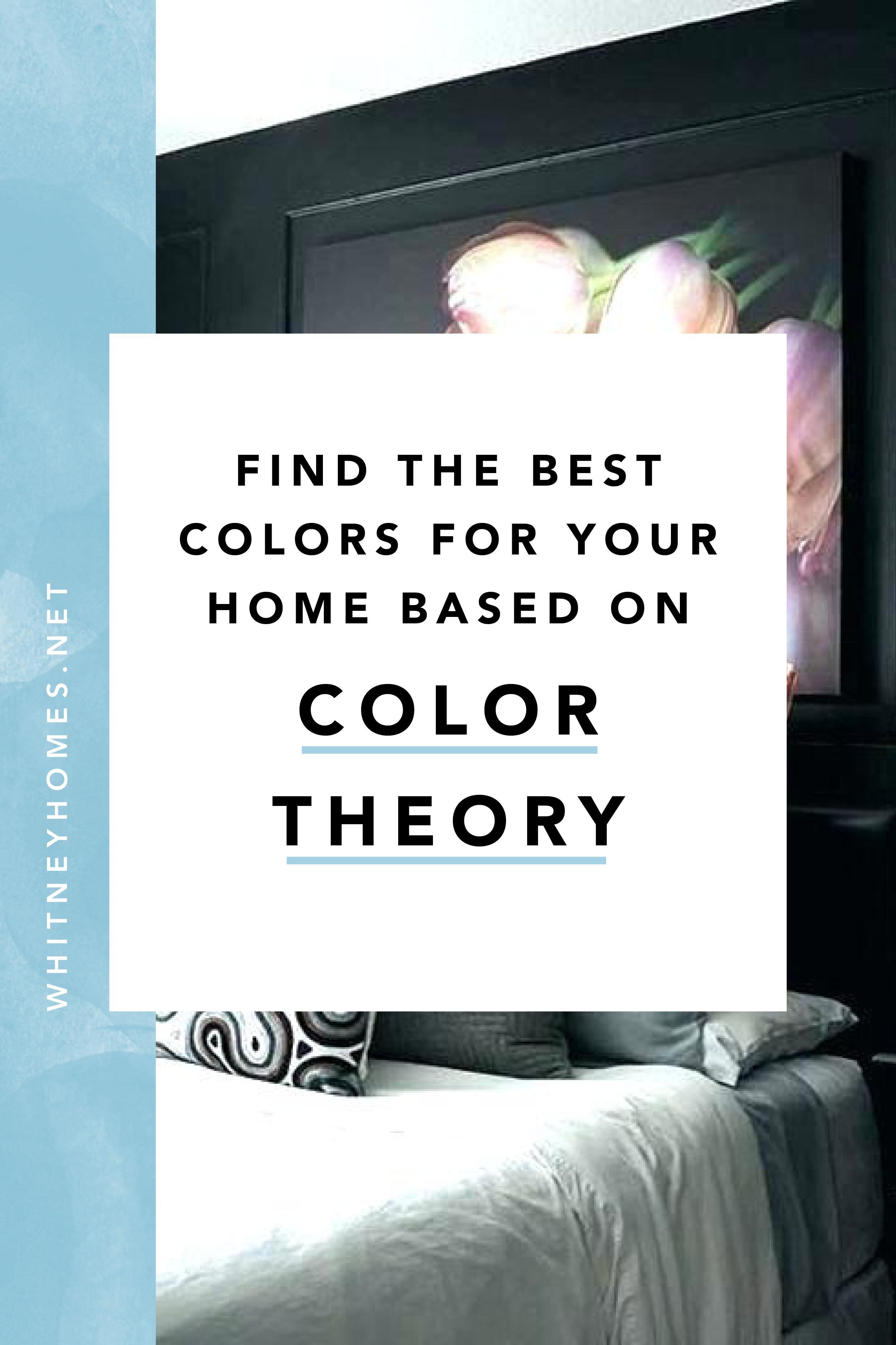Psychology of Color21.jpg