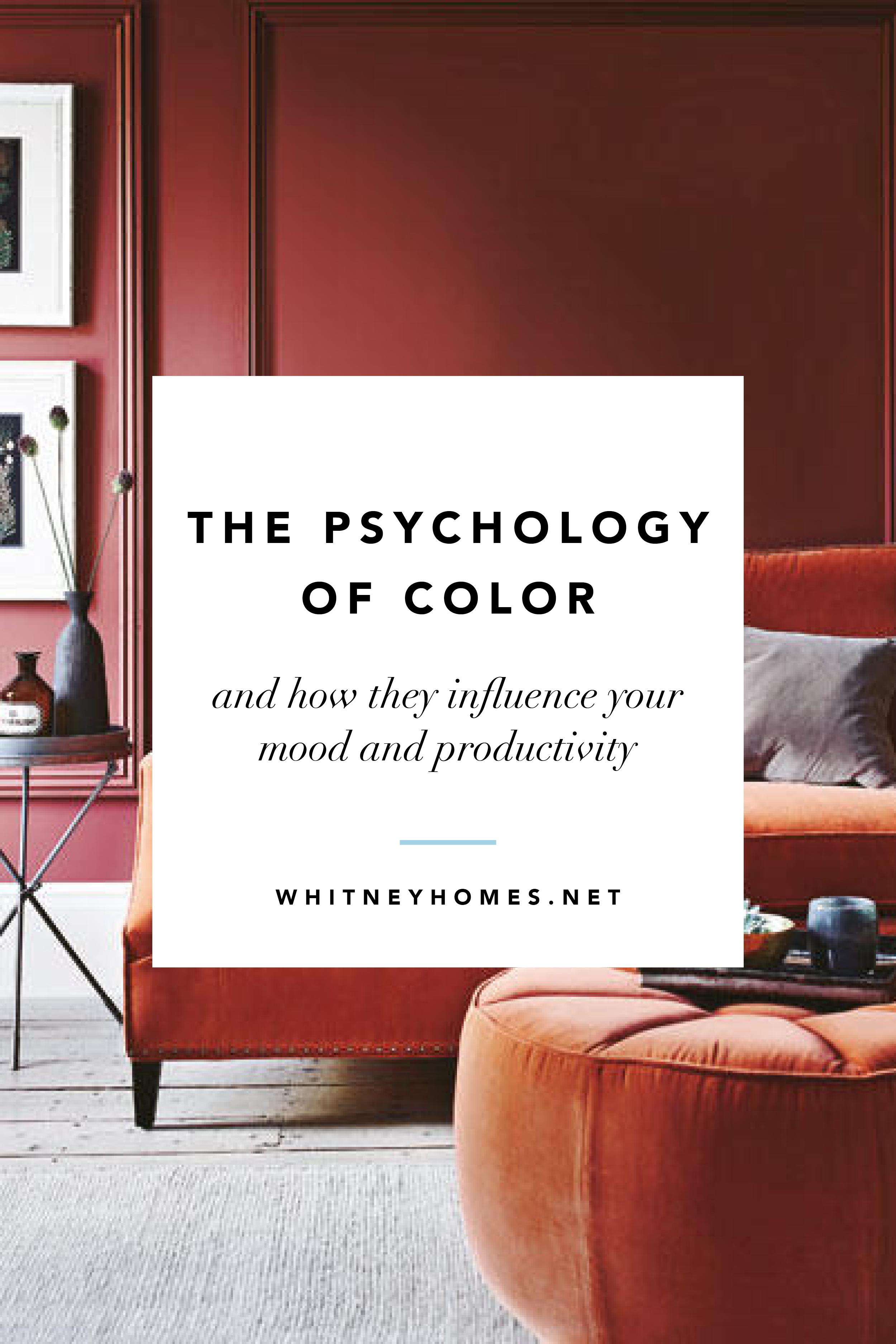 Psychology of Color20.jpg