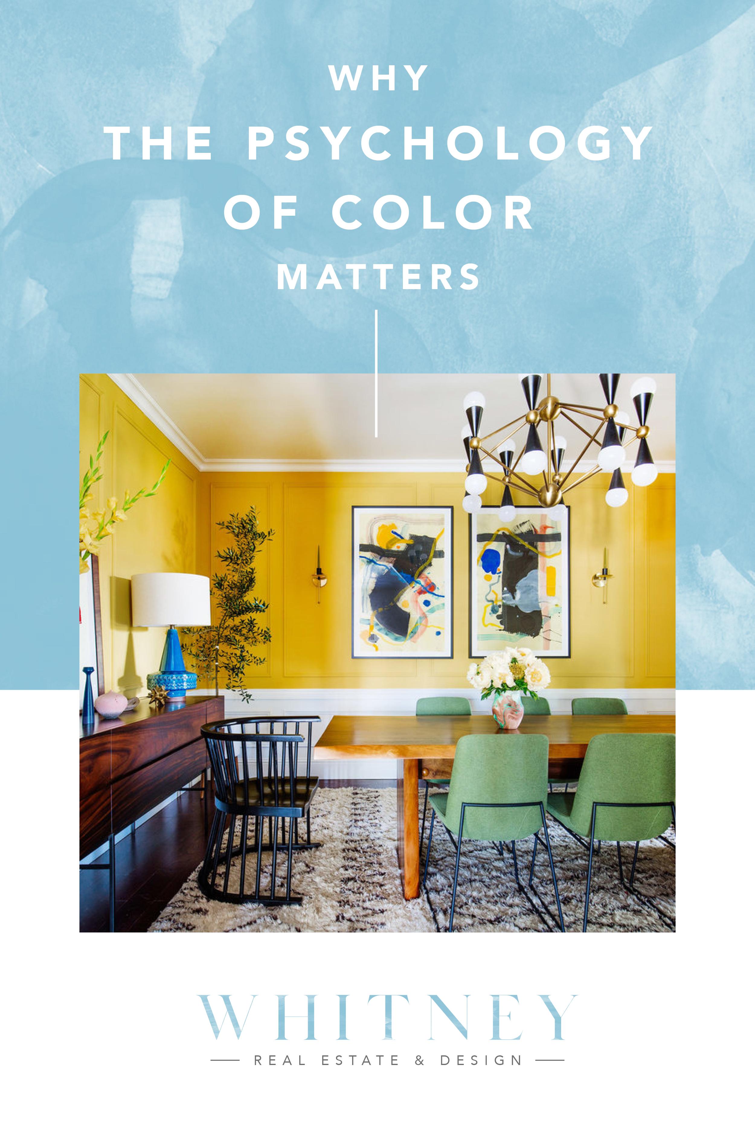 Psychology of Color22.jpg