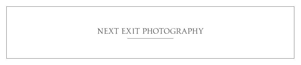NEXT_EXIT_PHOTOGRAPHY.jpg