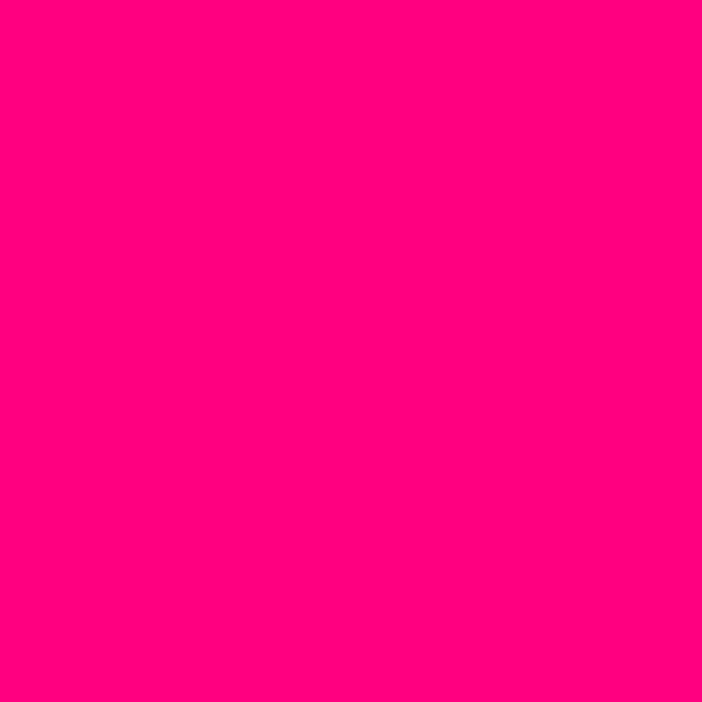 bi_pink.jpg
