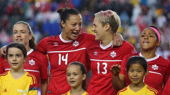 brazil-v-canada-bronze-medal-match-womens-football-olympi1.jpeg