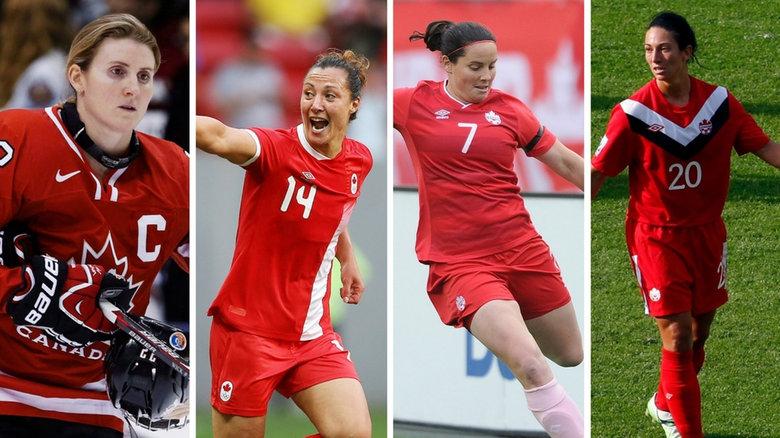 female-athletes-retire.jpg