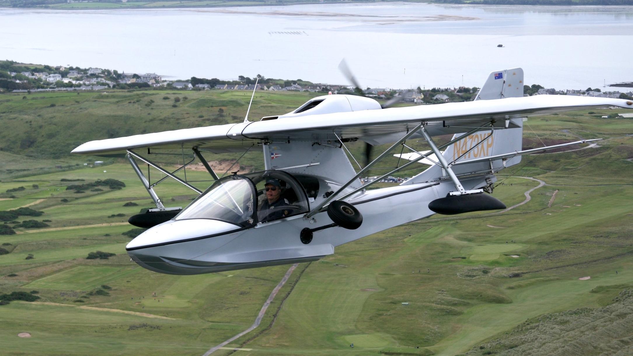 seaplane).jpg
