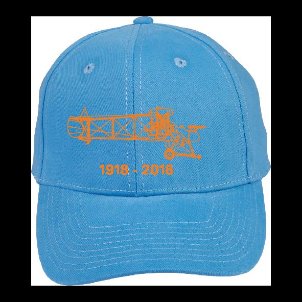 Cap-Front3-01.png